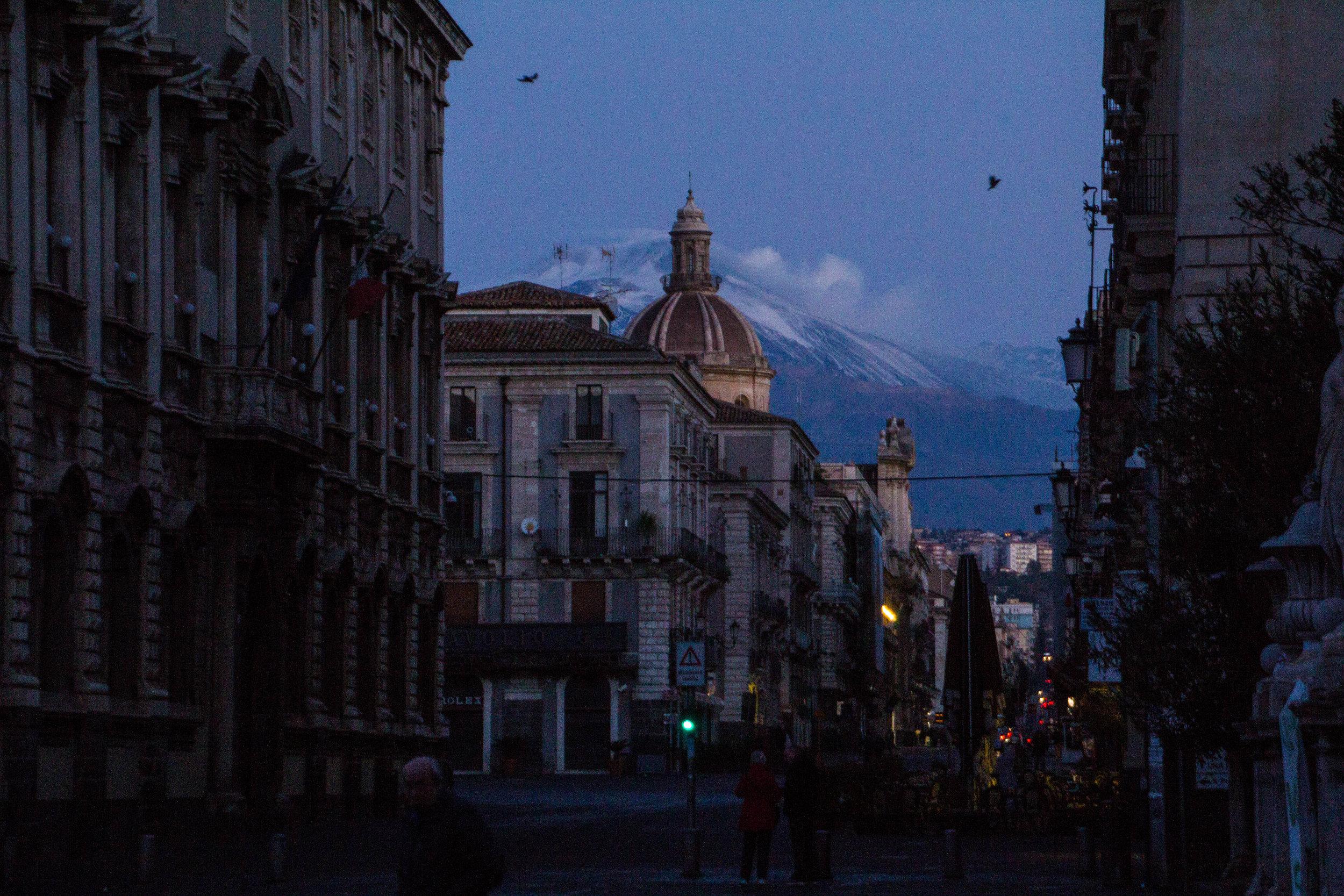 mount-etna-sunrise-catania-sicily-1.jpg
