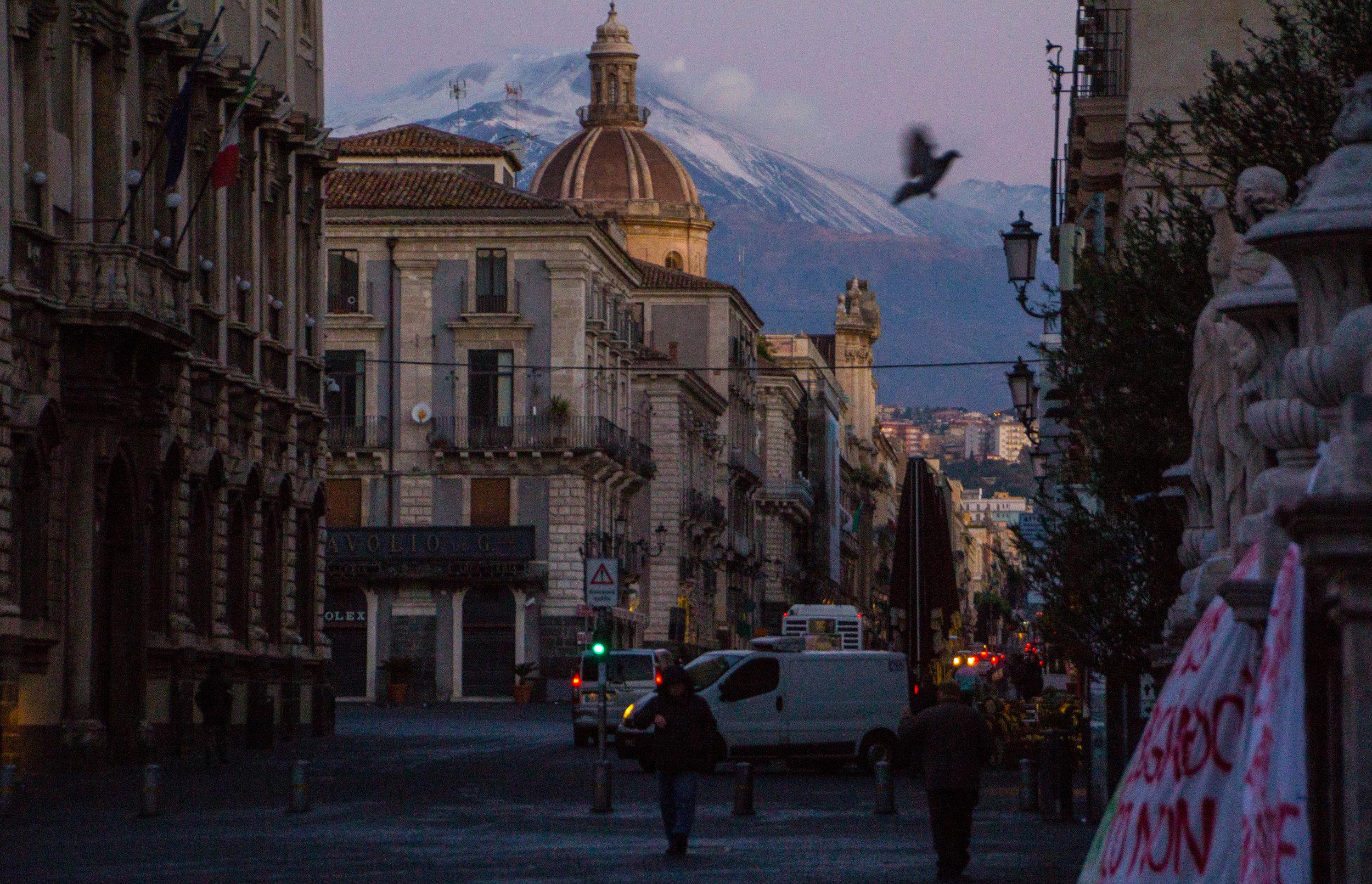 mount-etna-sunrise-catania-sicily-9.jpg