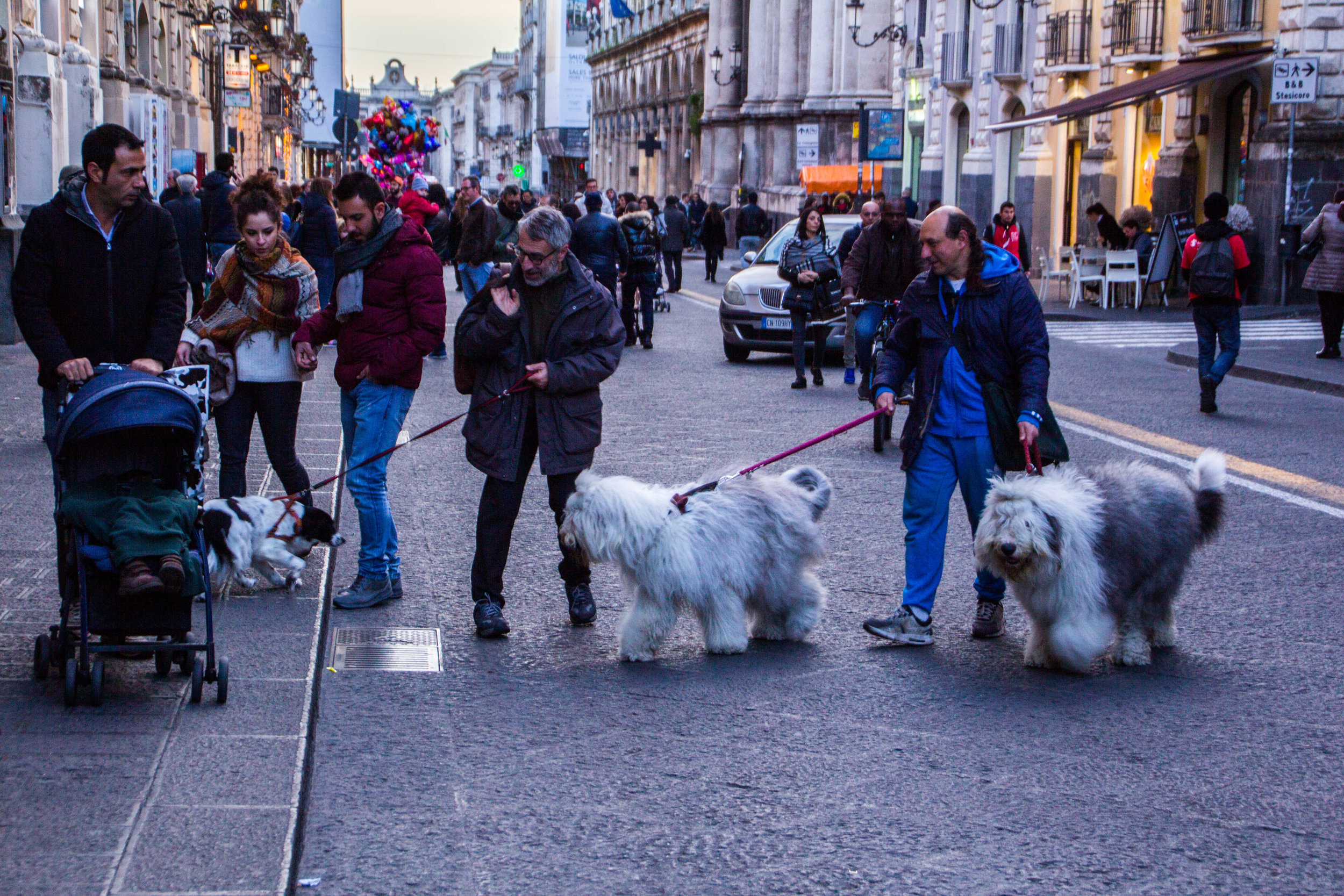 streets-catania-sicily-sicilia-13.jpg