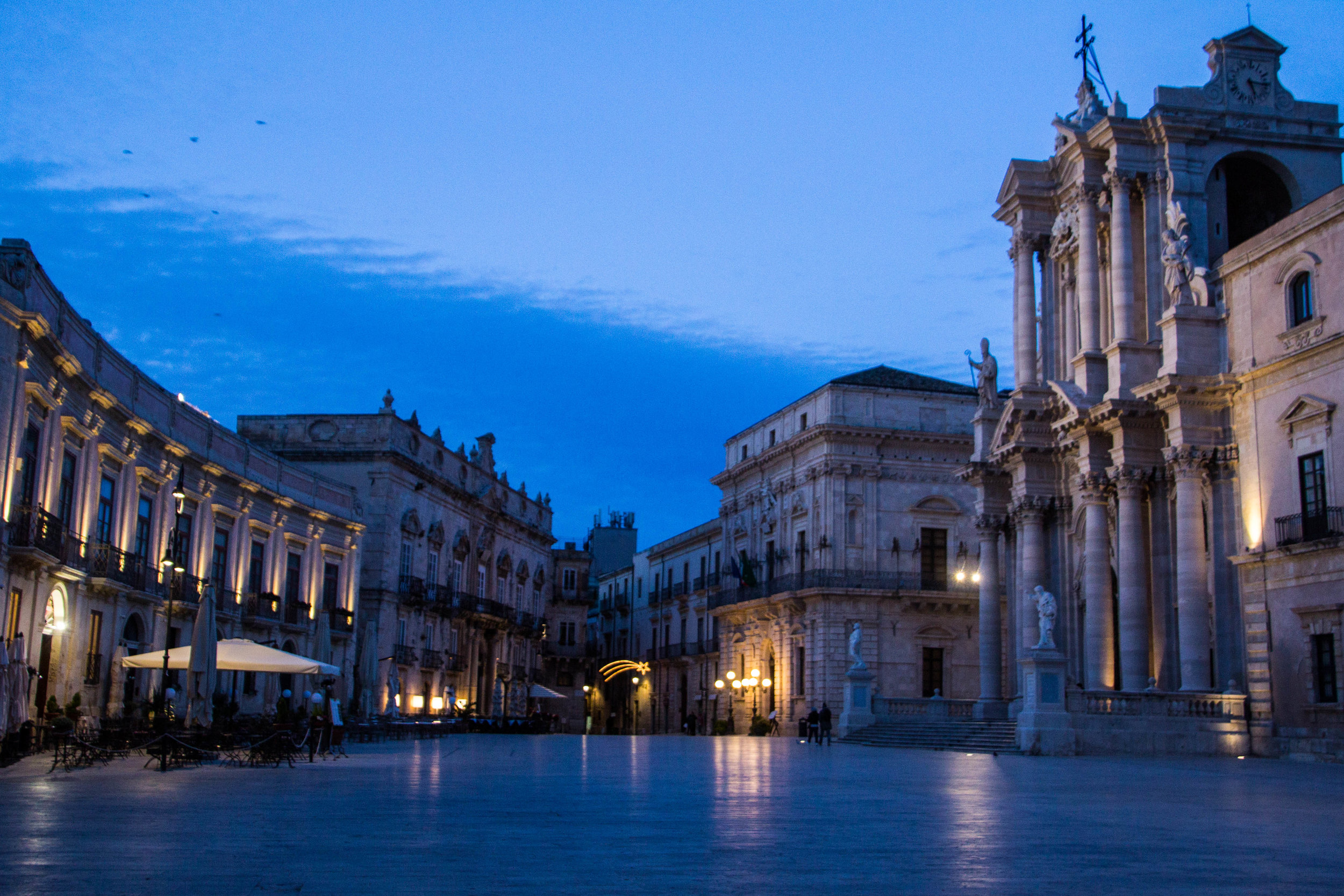 piazza-duomo-sunset-ortygia-syracuse-sicily-25.jpg