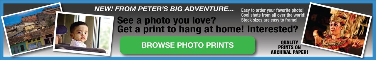 PBA Photo Selling Banner 2-02.jpeg