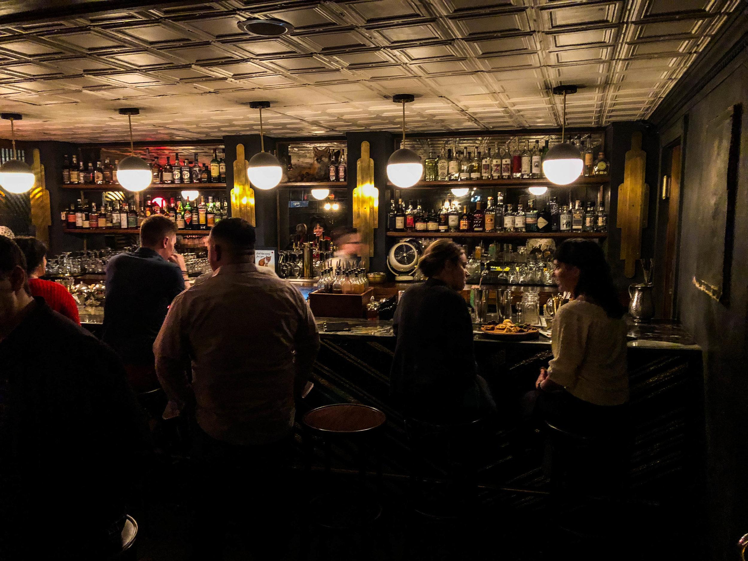the-fox-nashville-bars-nightlife-2.jpg