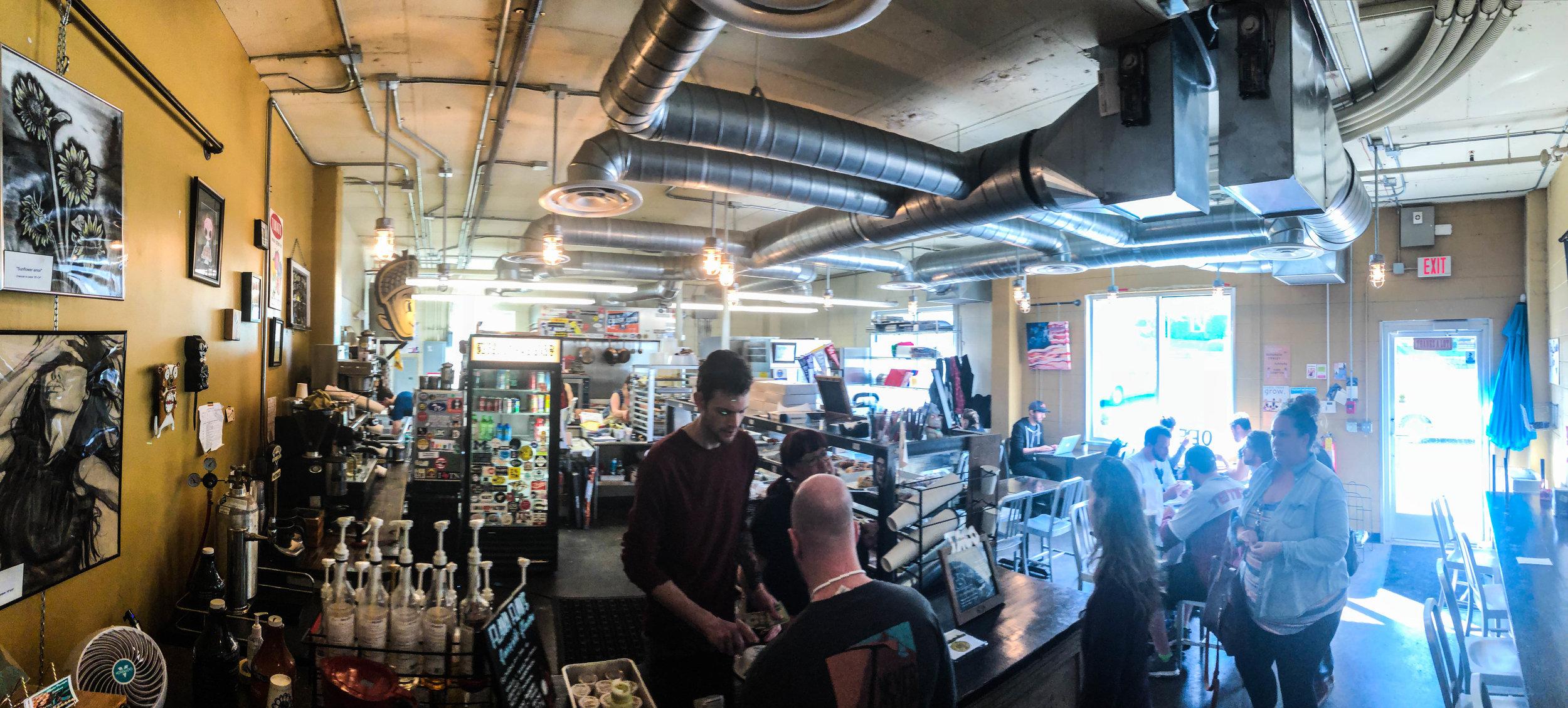 yeast-nashville-coffee-shops-5.jpg