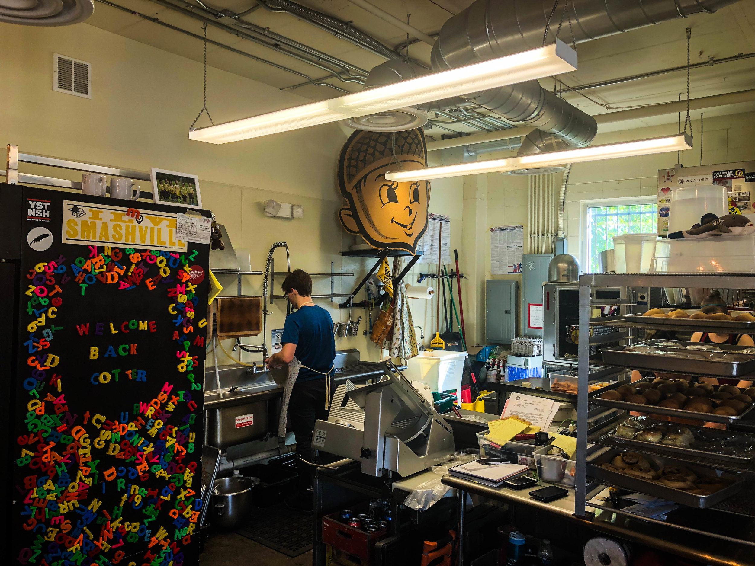 yeast-nashville-coffee-shops-1.jpg