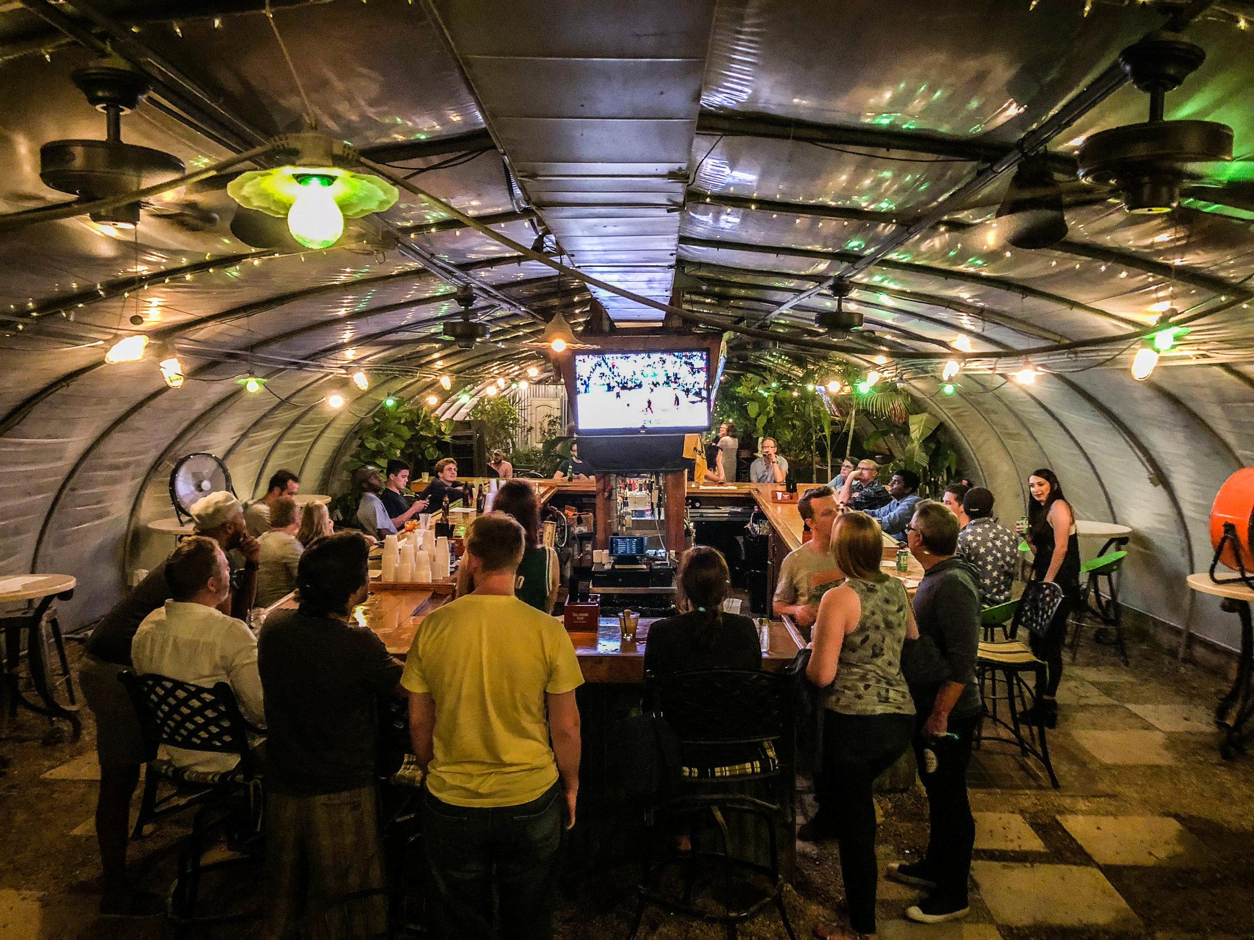 greenhouse-bar-nashville-nightlife-4.jpg