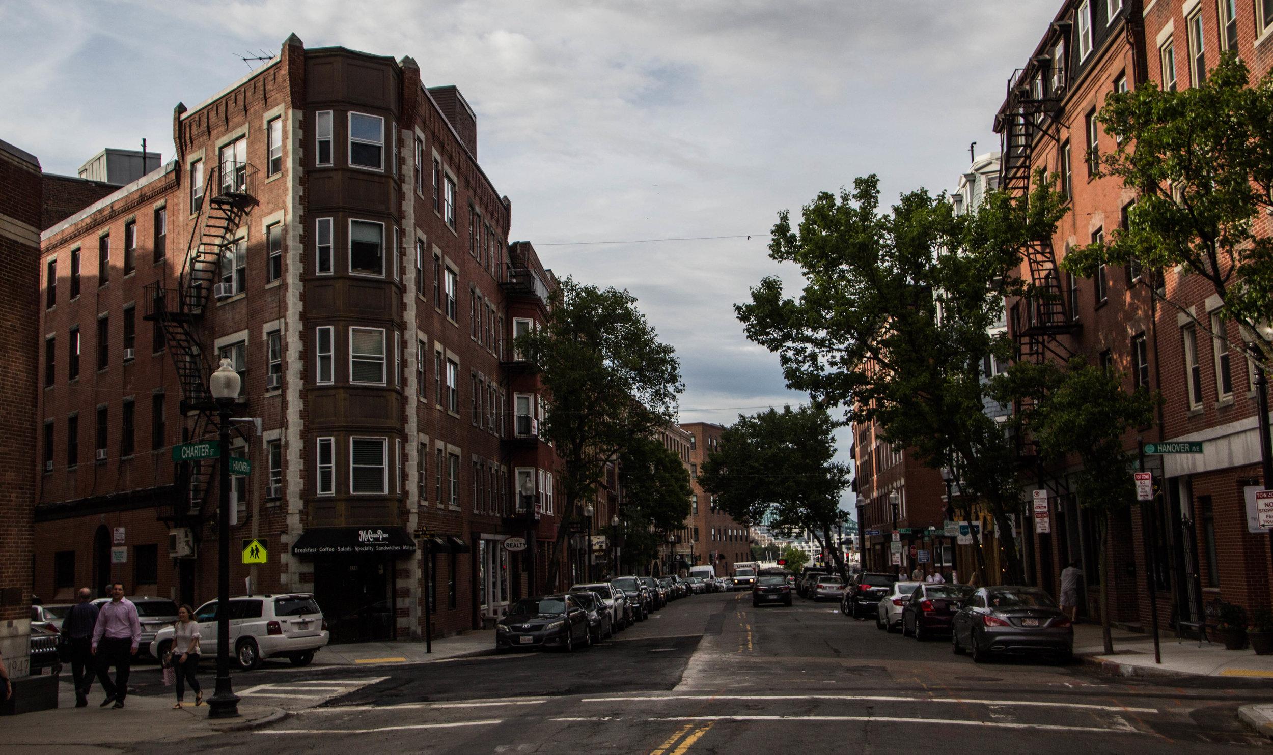 summer-north-end-boston-photography-27.jpg