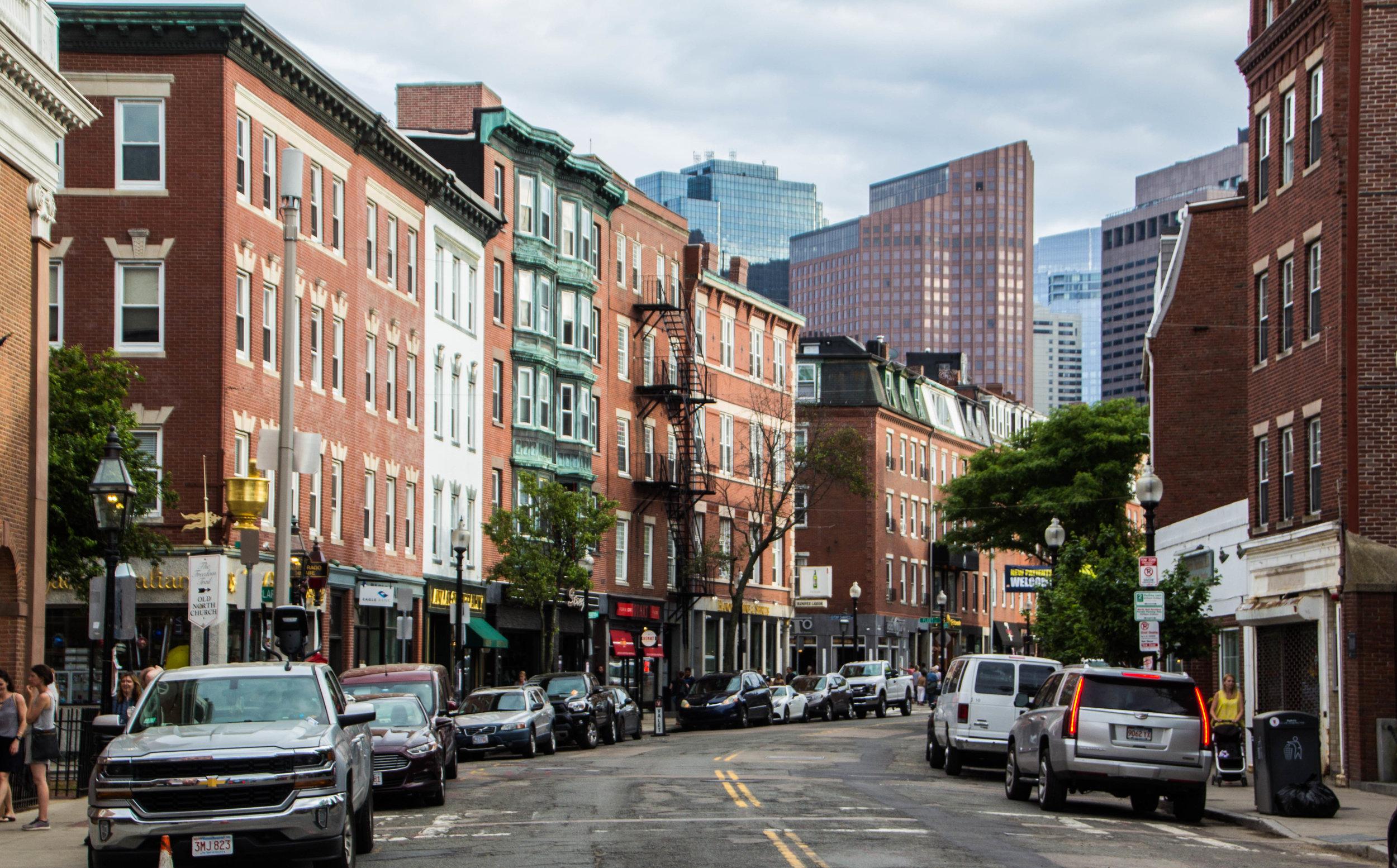summer-north-end-boston-photography-26.jpg