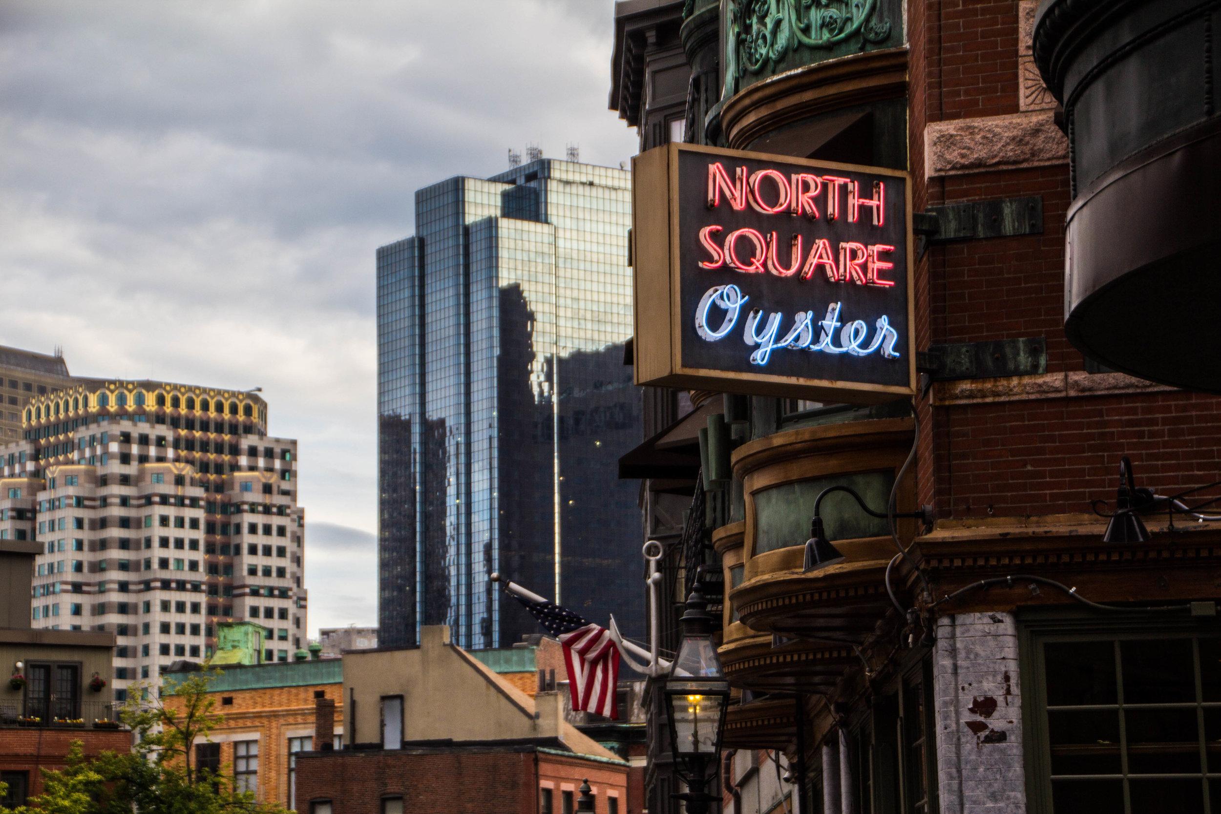 summer-north-end-boston-photography-32.jpg
