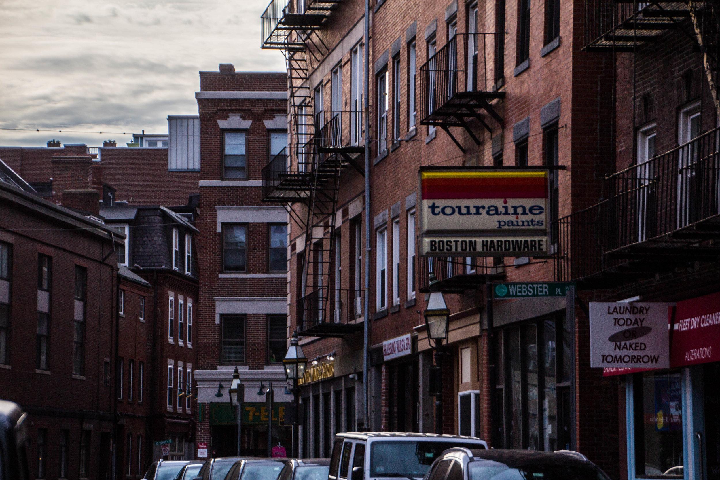 summer-north-end-boston-photography-35.jpg