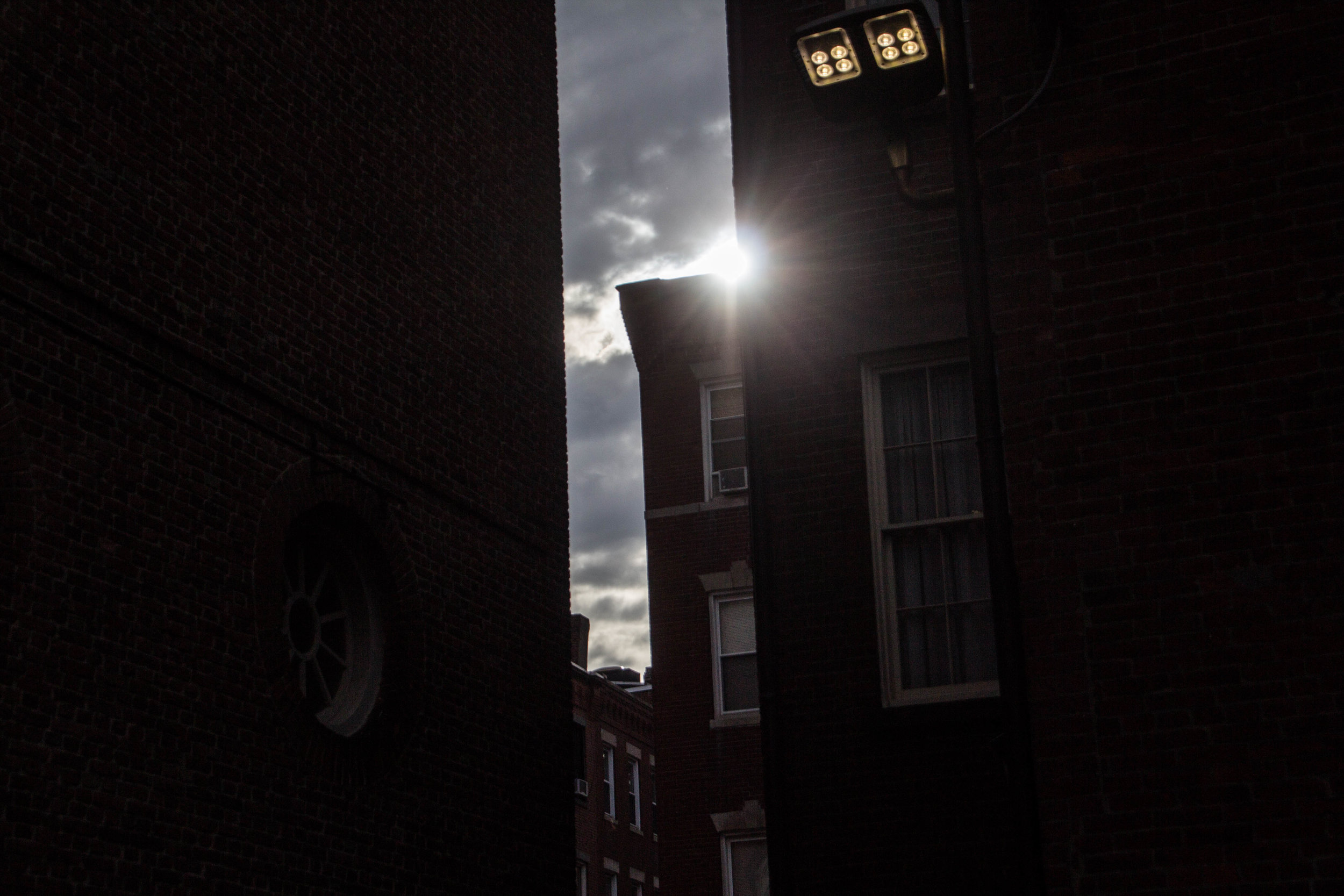 summer-north-end-boston-photography-16.jpg