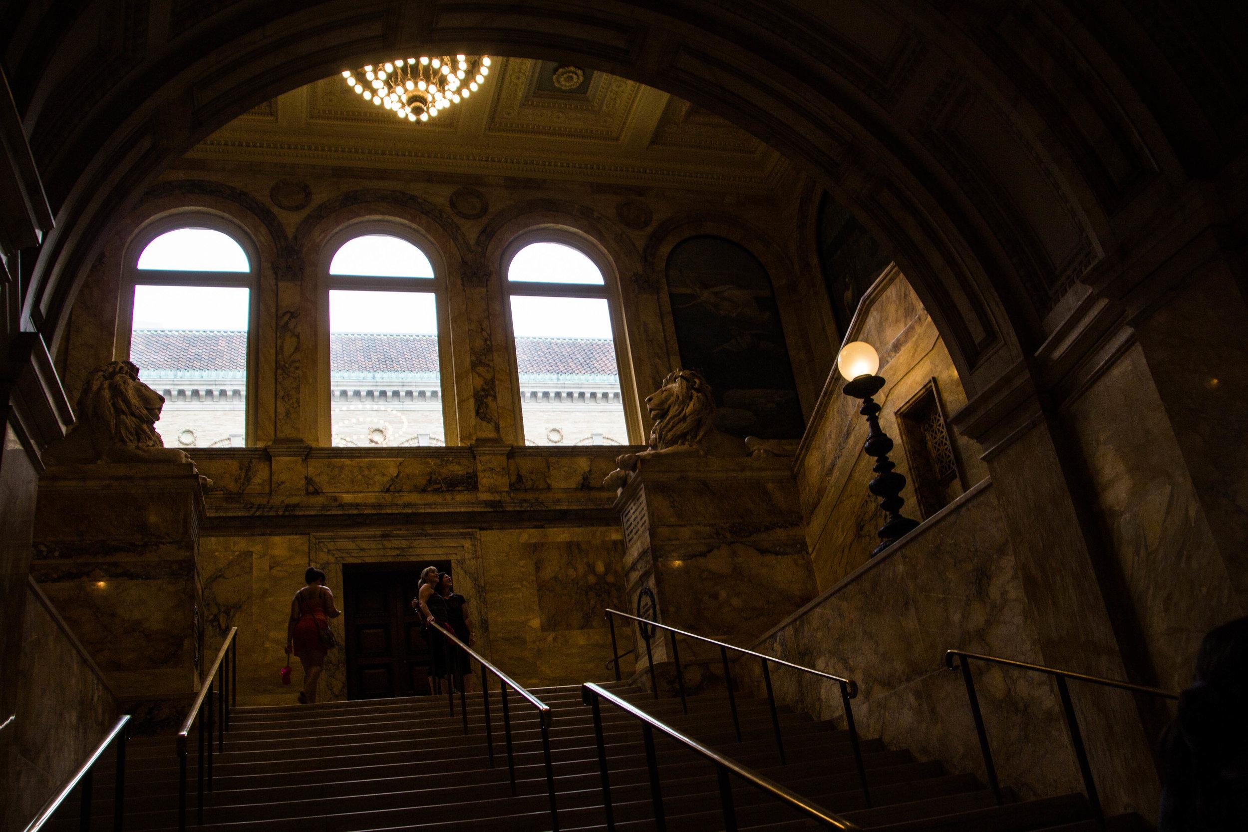 boston-public-library-photography-1.jpg
