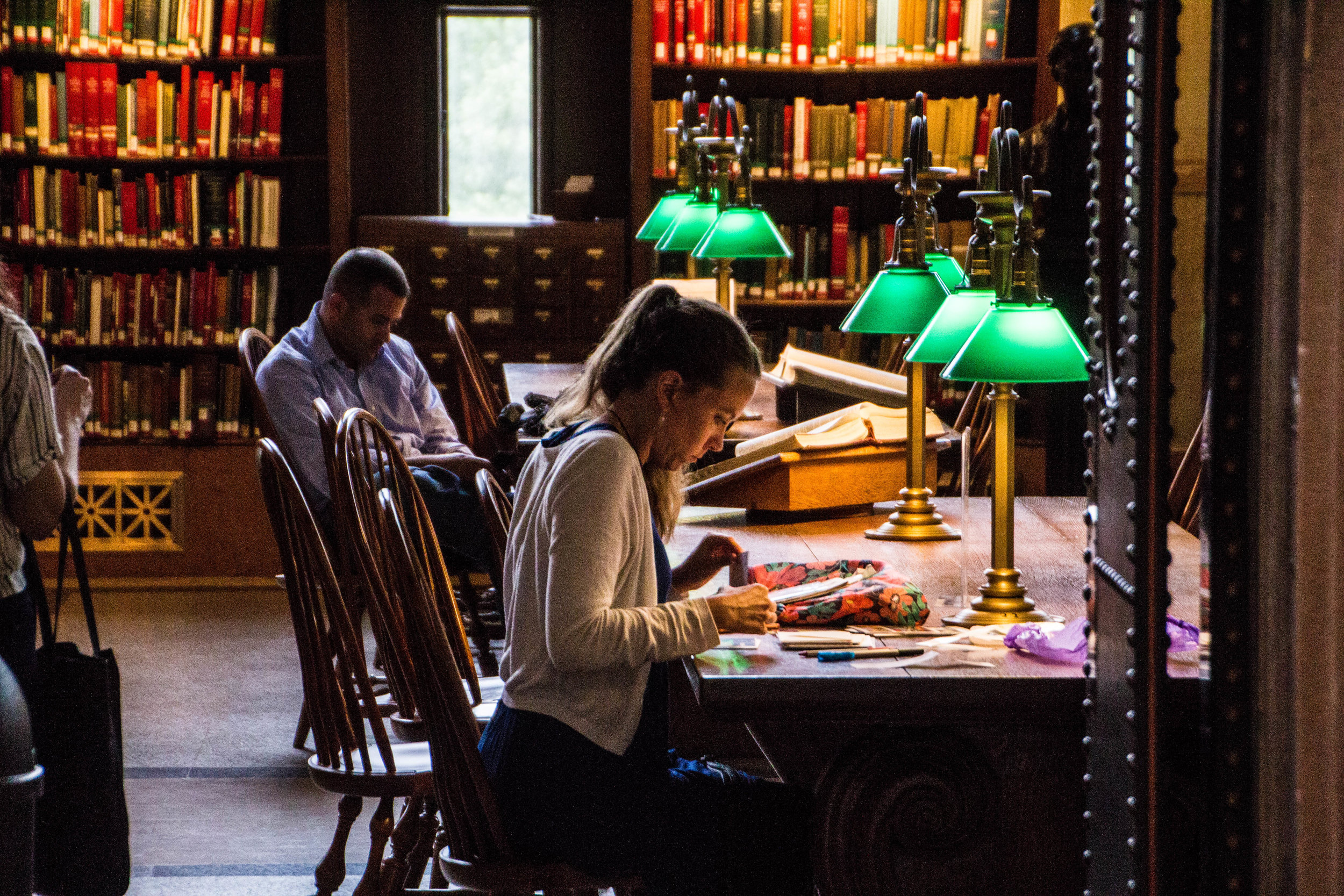 boston-public-library-photography-4.jpg