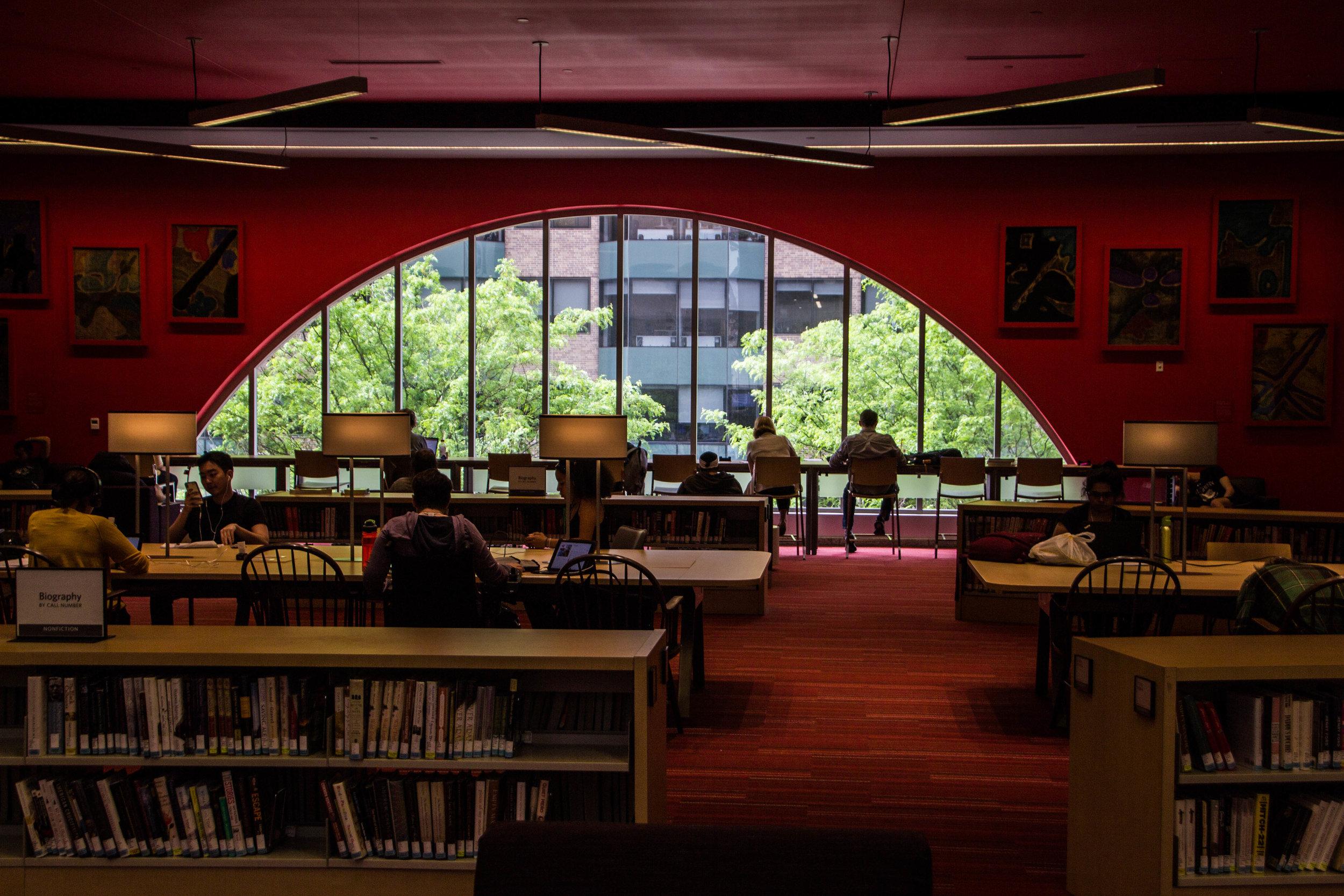 boston-public-library-photography-9.jpg