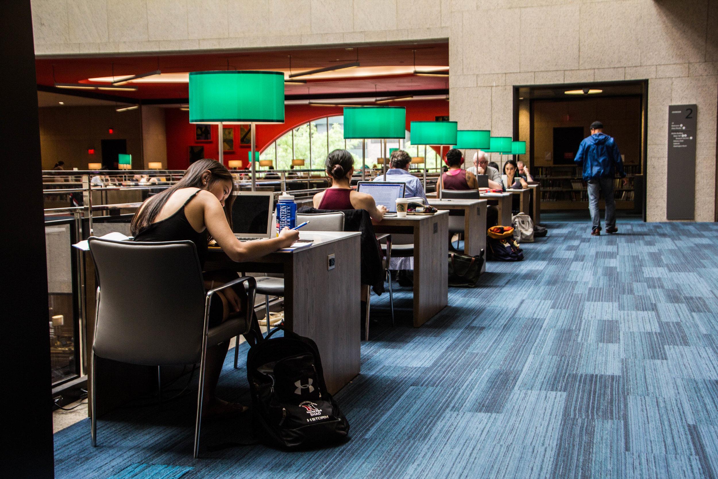 boston-public-library-photography-11.jpg