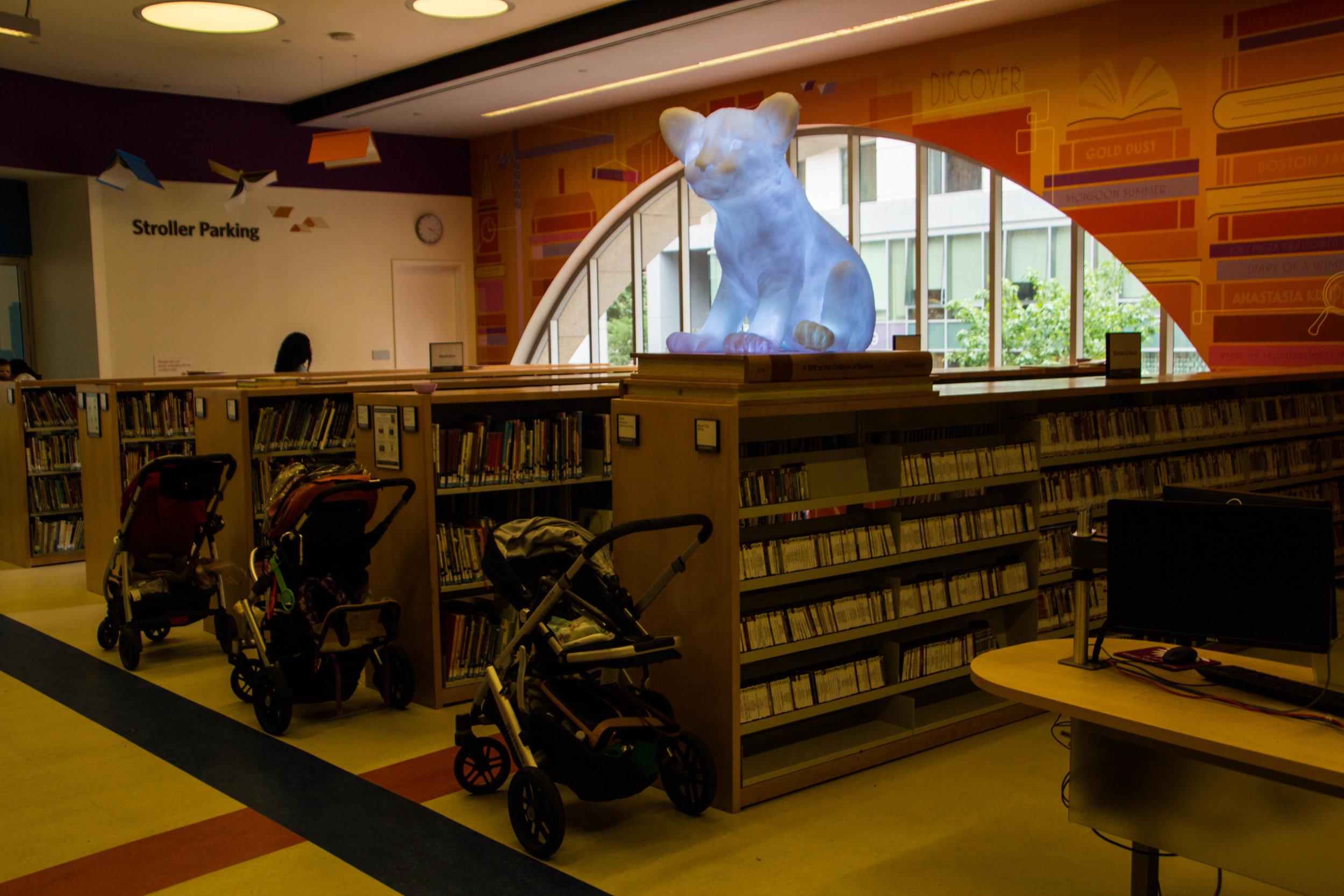 boston-public-library-photography-12.jpg