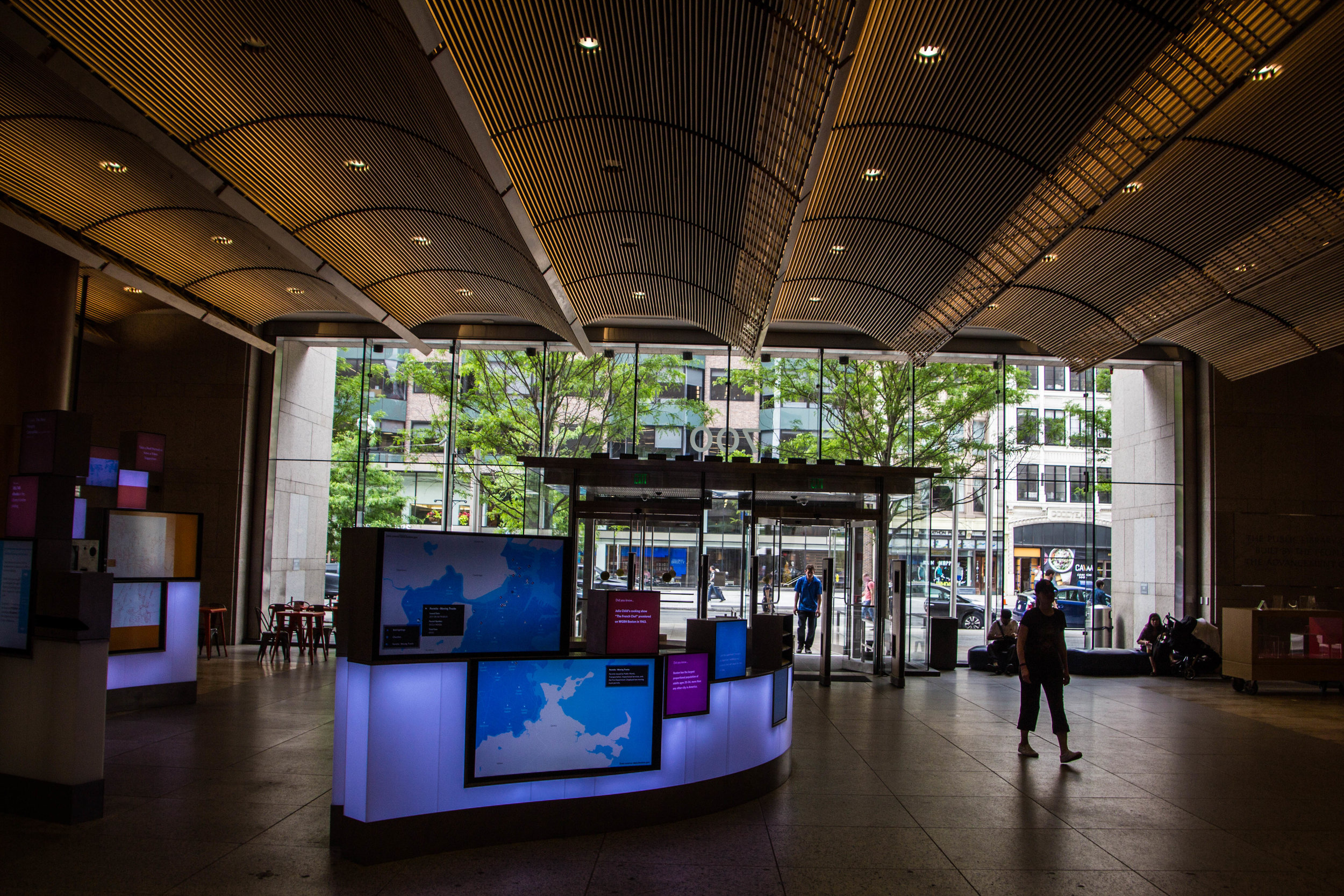 boston-public-library-photography-15.jpg