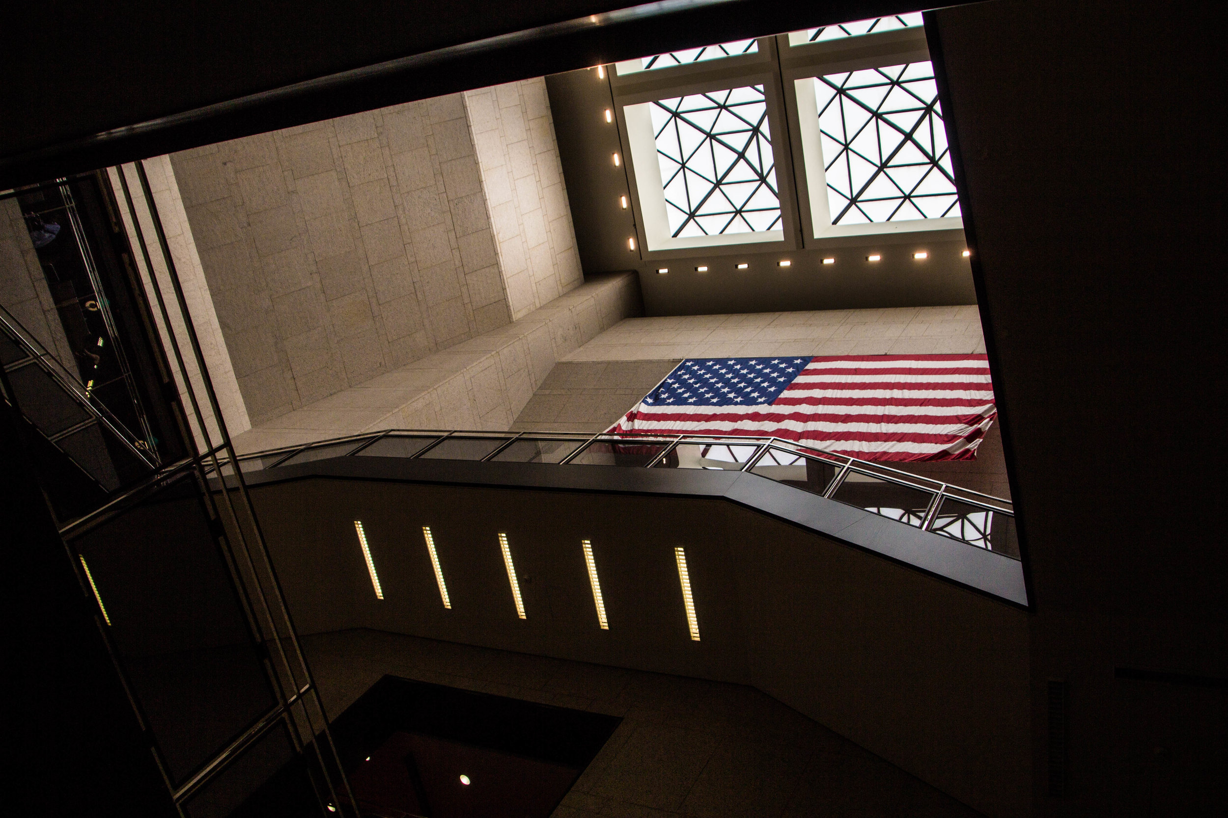 boston-public-library-photography-18.jpg