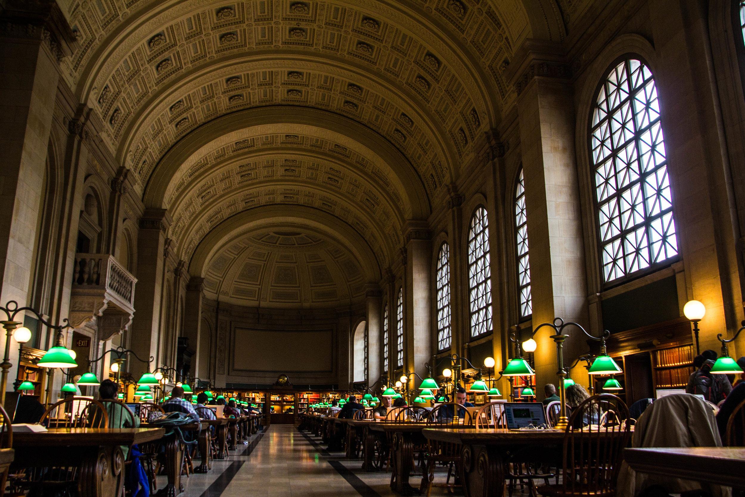 boston-public-library-photography-29.jpg