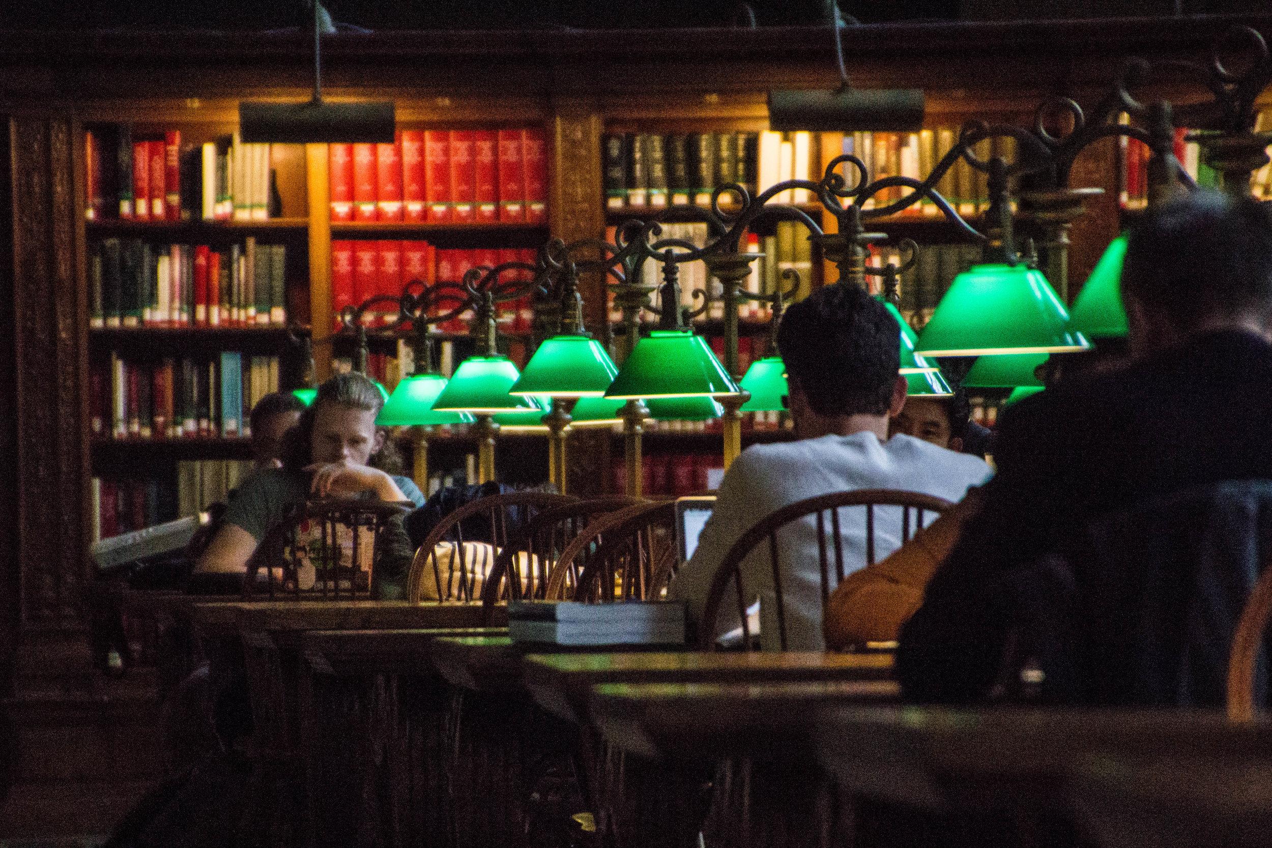 boston-public-library-photography-30.jpg