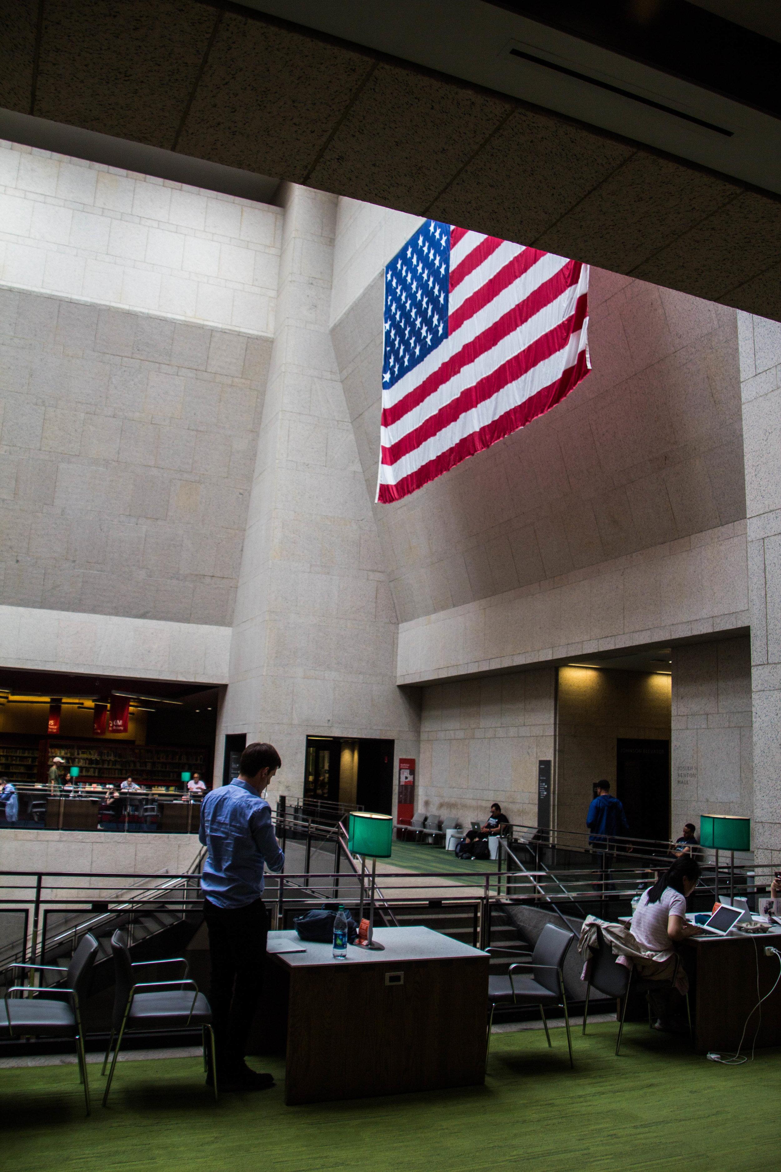 boston-public-library-photography-10.jpg