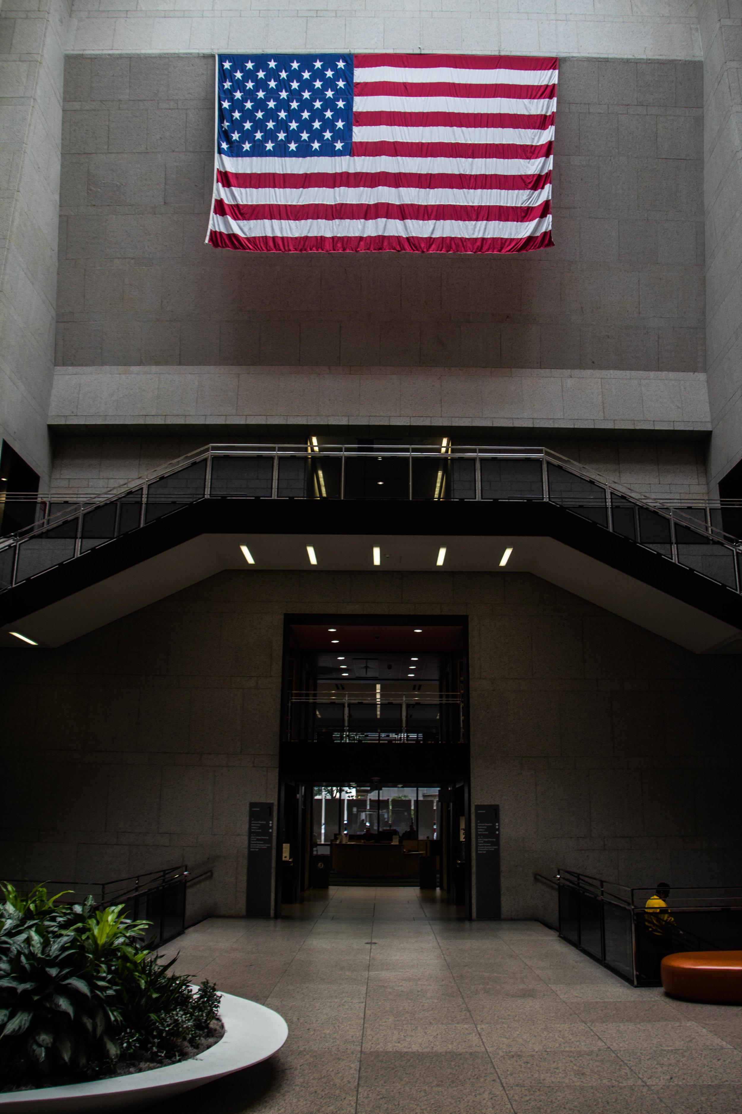 boston-public-library-photography-16.jpg