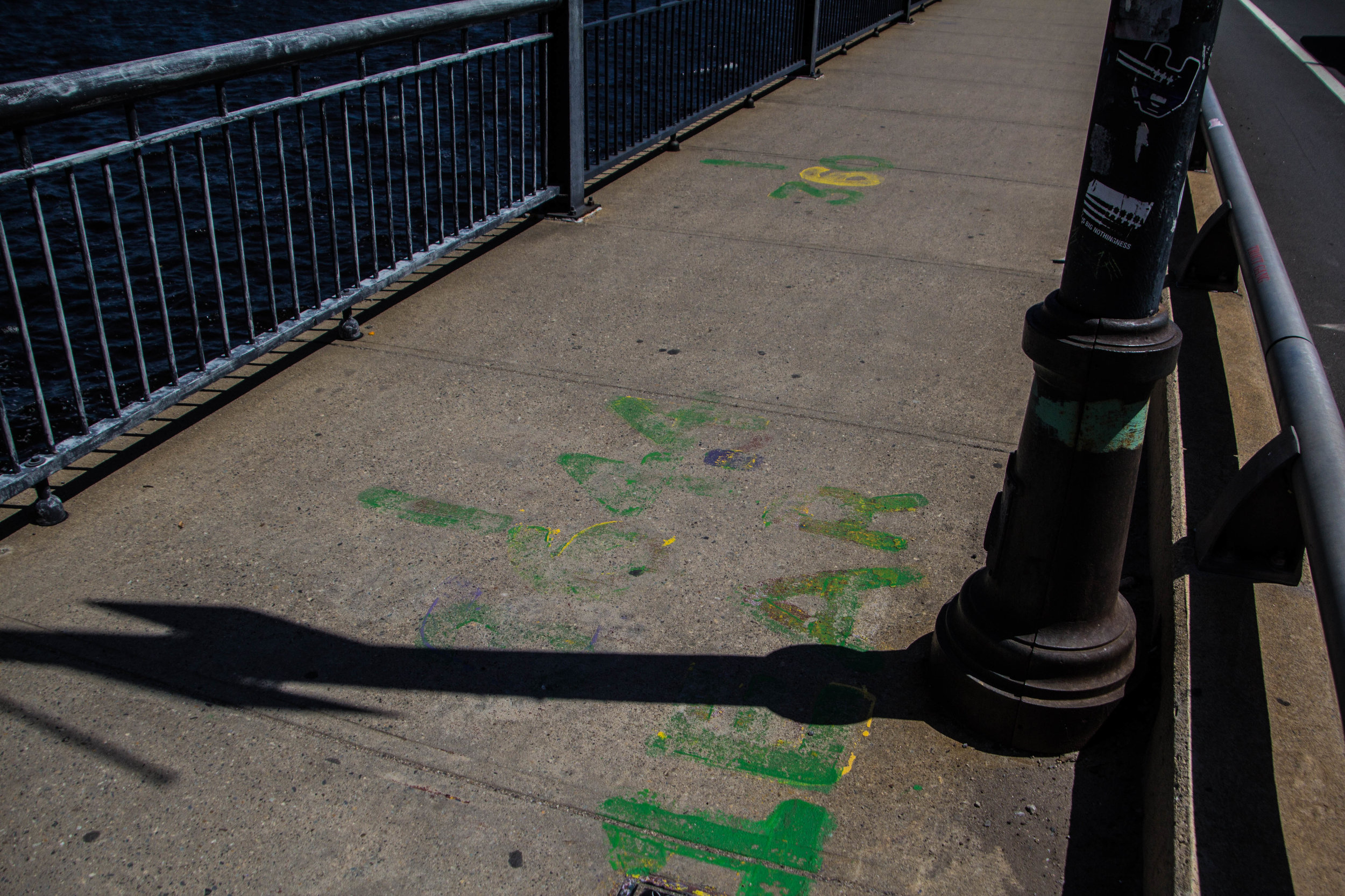 mass-ave-bridge-smoots-boston-12.jpg