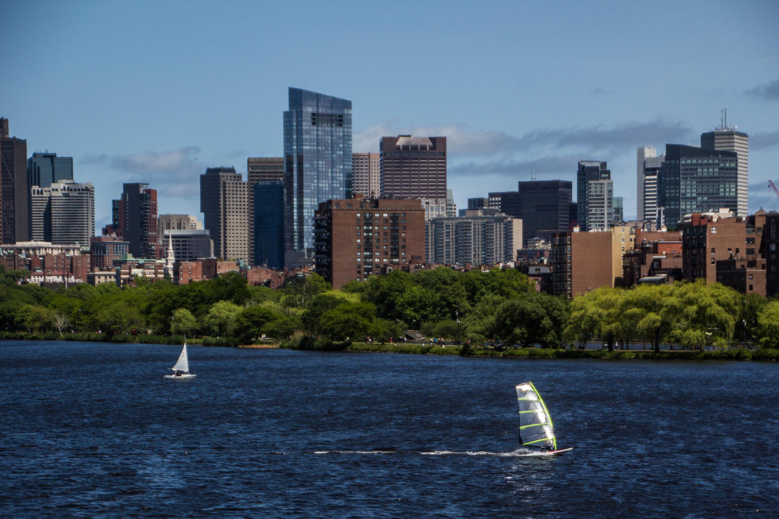 mass-ave-bridge-smoots-boston-7.jpg