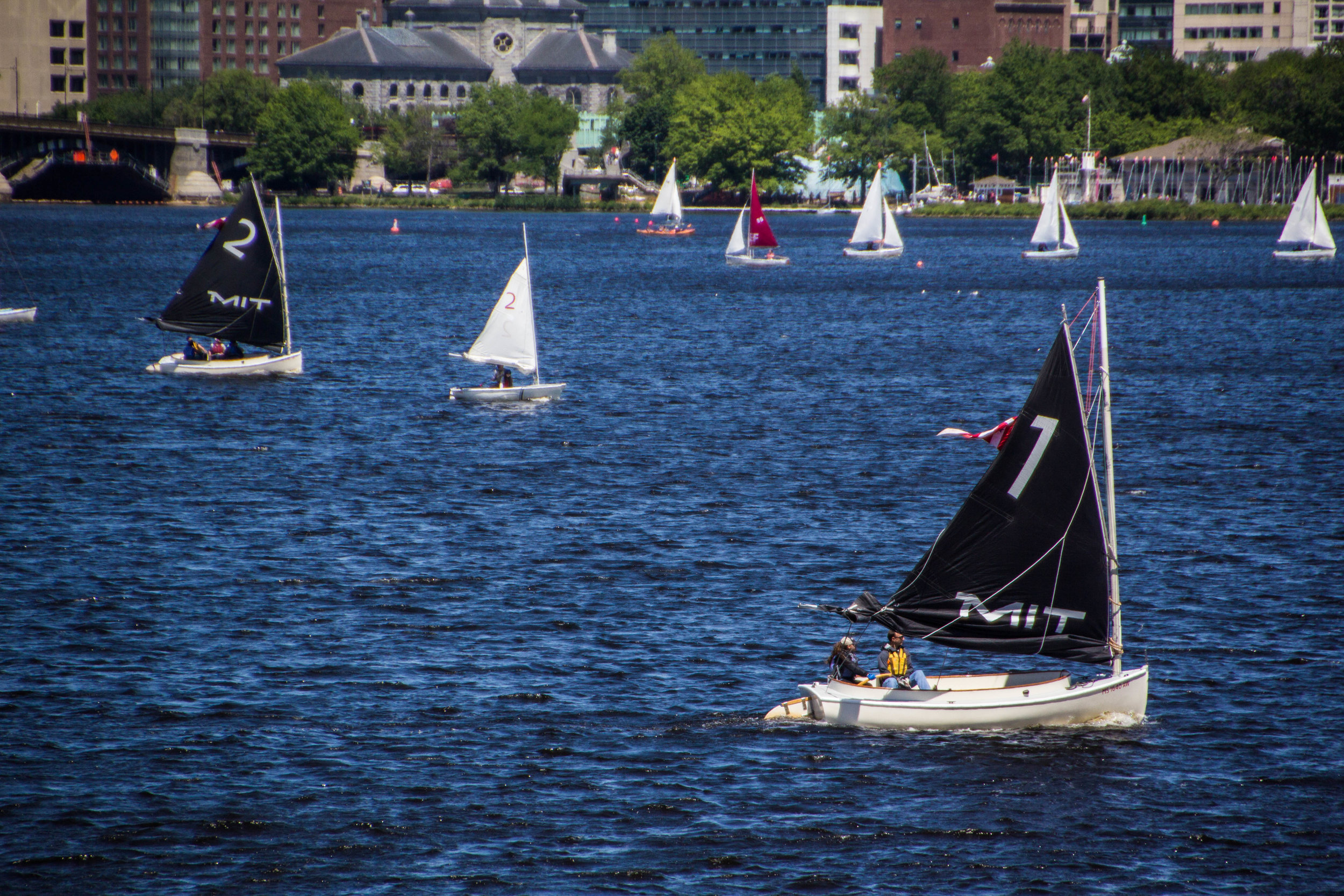 mass-ave-bridge-smoots-boston-5.jpg