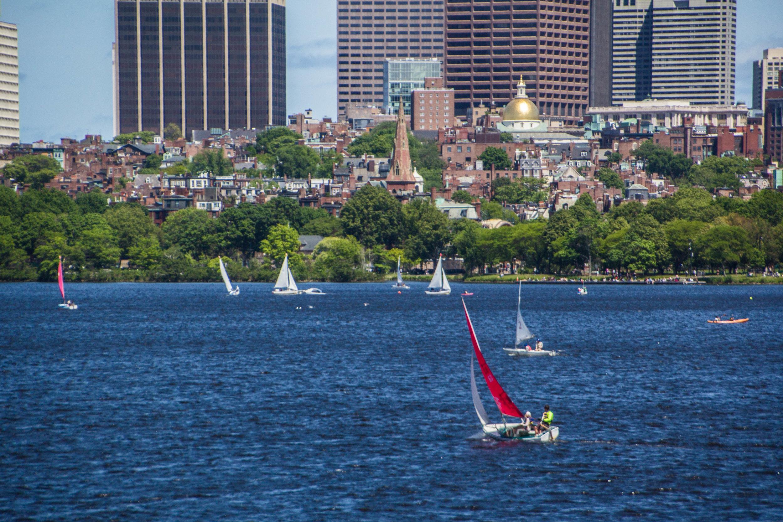 mass-ave-bridge-smoots-boston-9.jpg