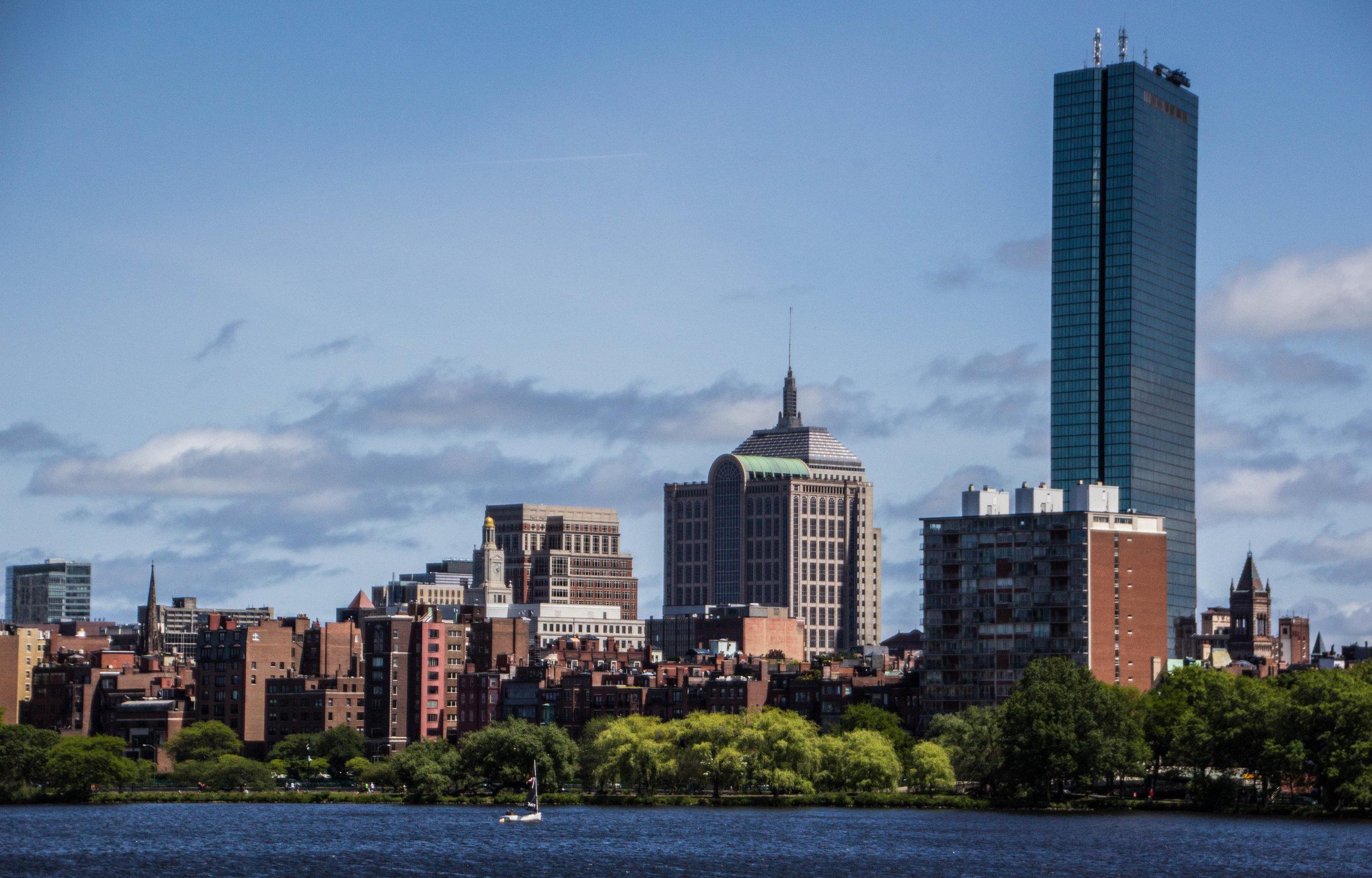 mass-ave-bridge-smoots-boston-11.jpg