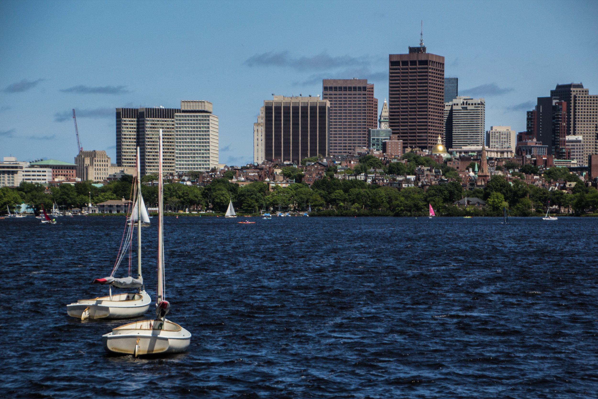 mass-ave-bridge-smoots-boston-13.jpg