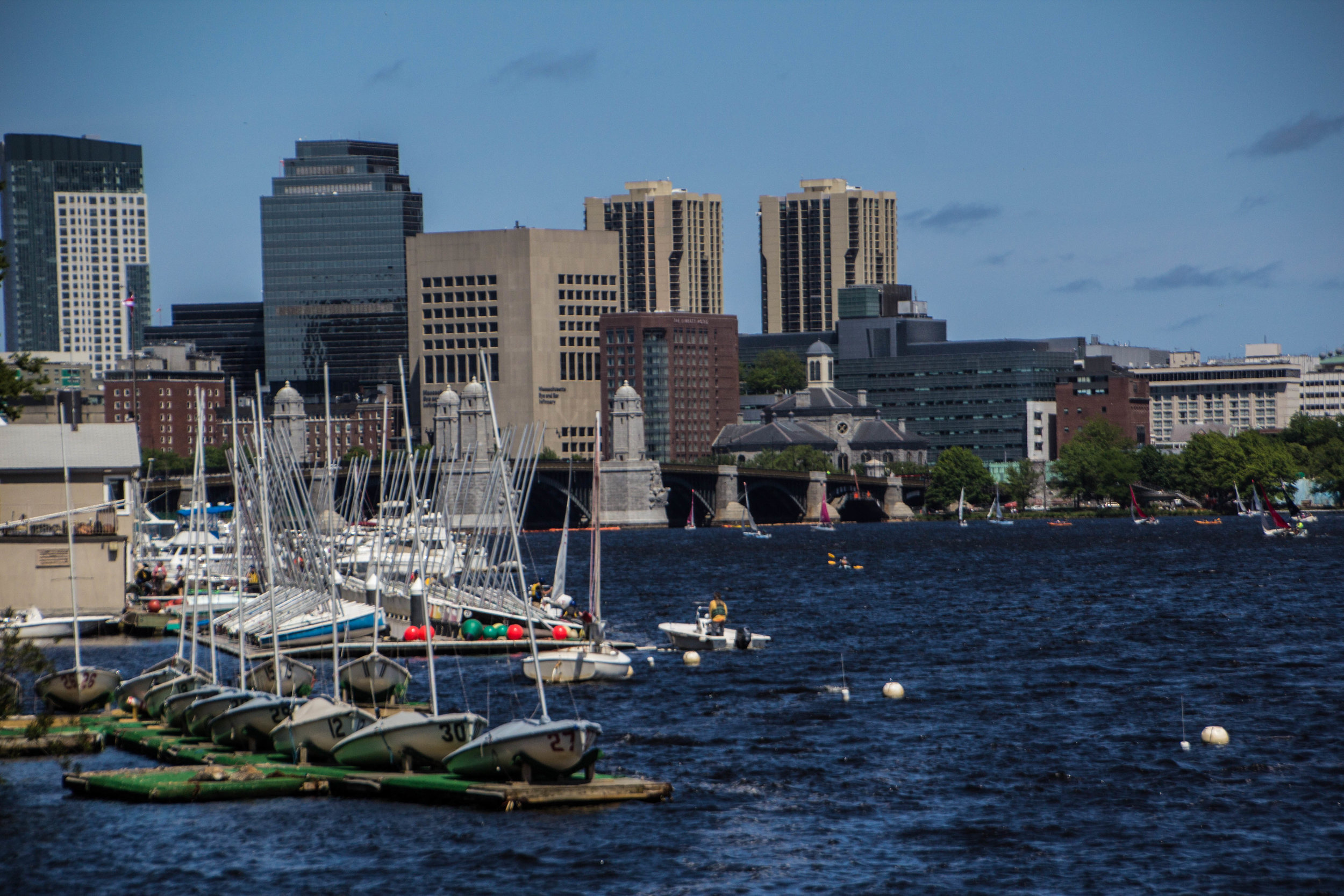 mass-ave-bridge-smoots-boston-14.jpg