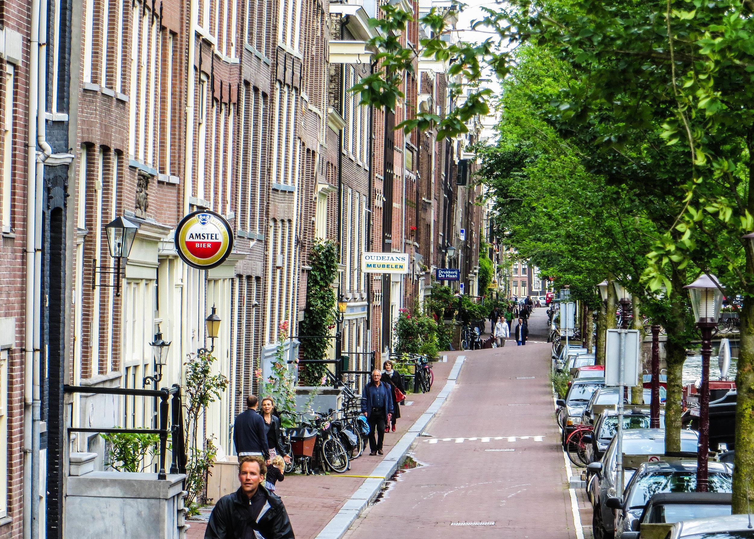 amsterdam-netherlands-street-photography-4-2.jpg