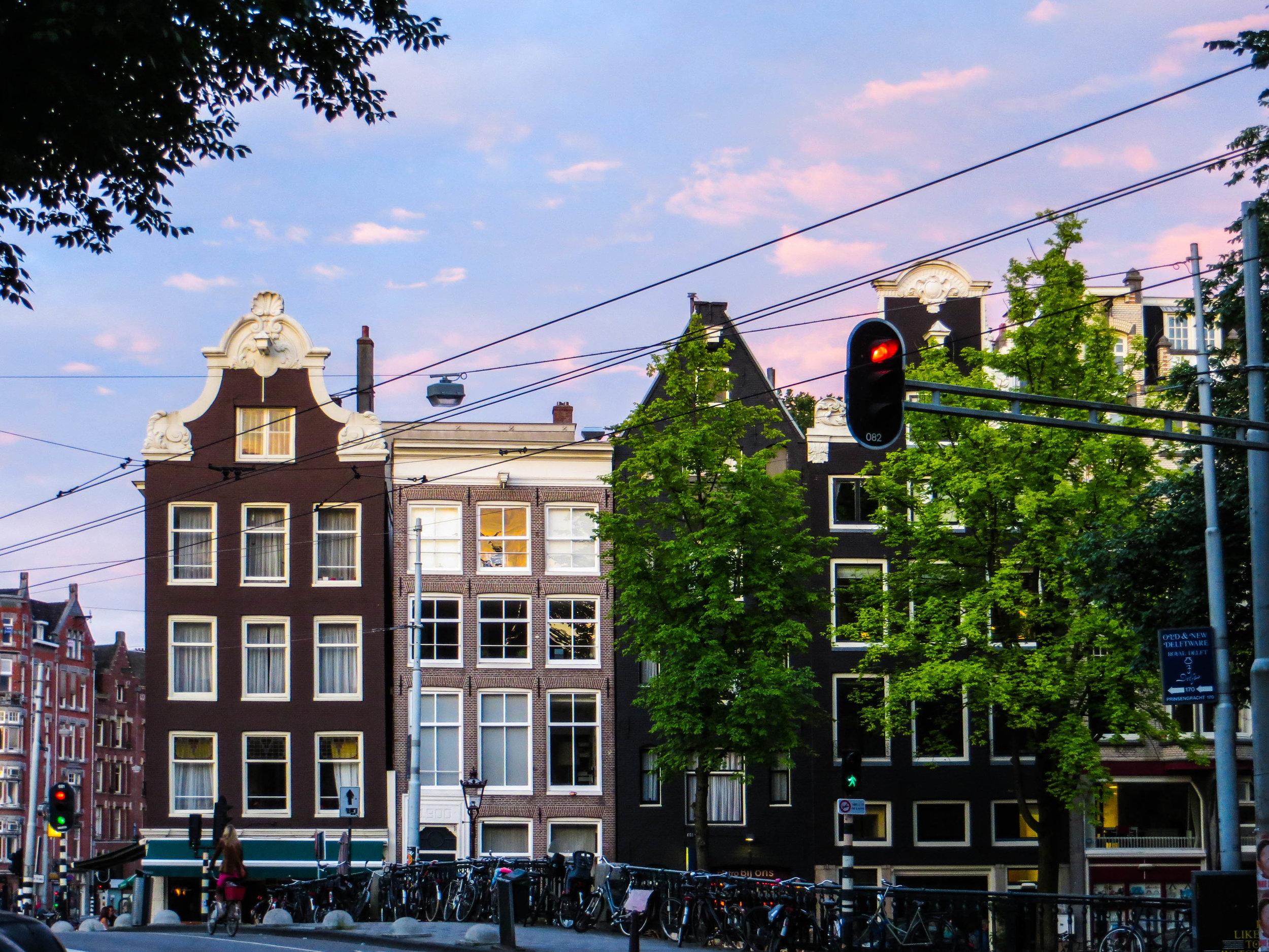 amsterdam-netherlands-street-photography-6-2.jpg