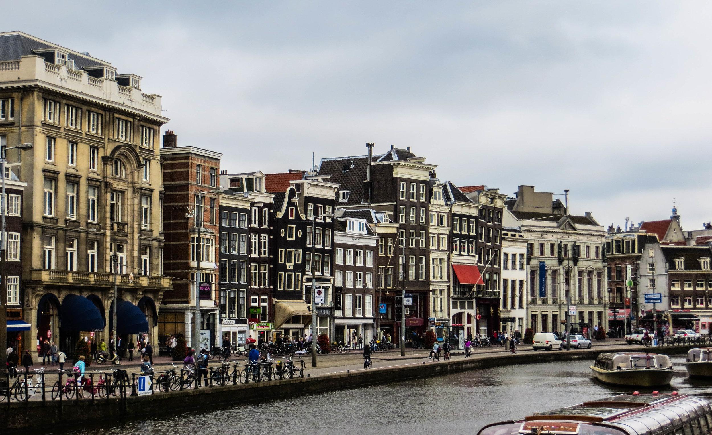 amsterdam-netherlands-street-photography-7.jpg