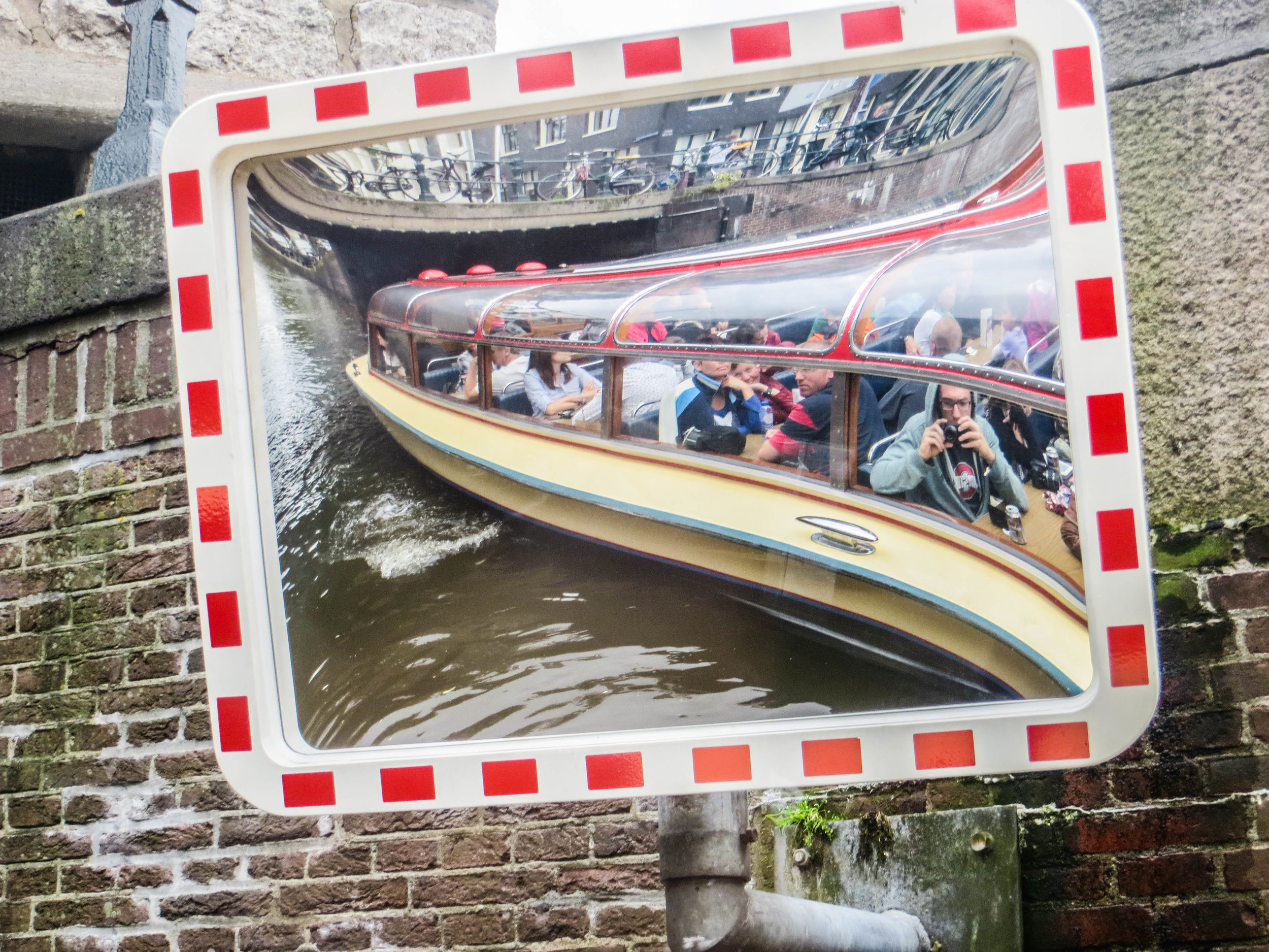 amsterdam-netherlands-street-photography-10.jpg