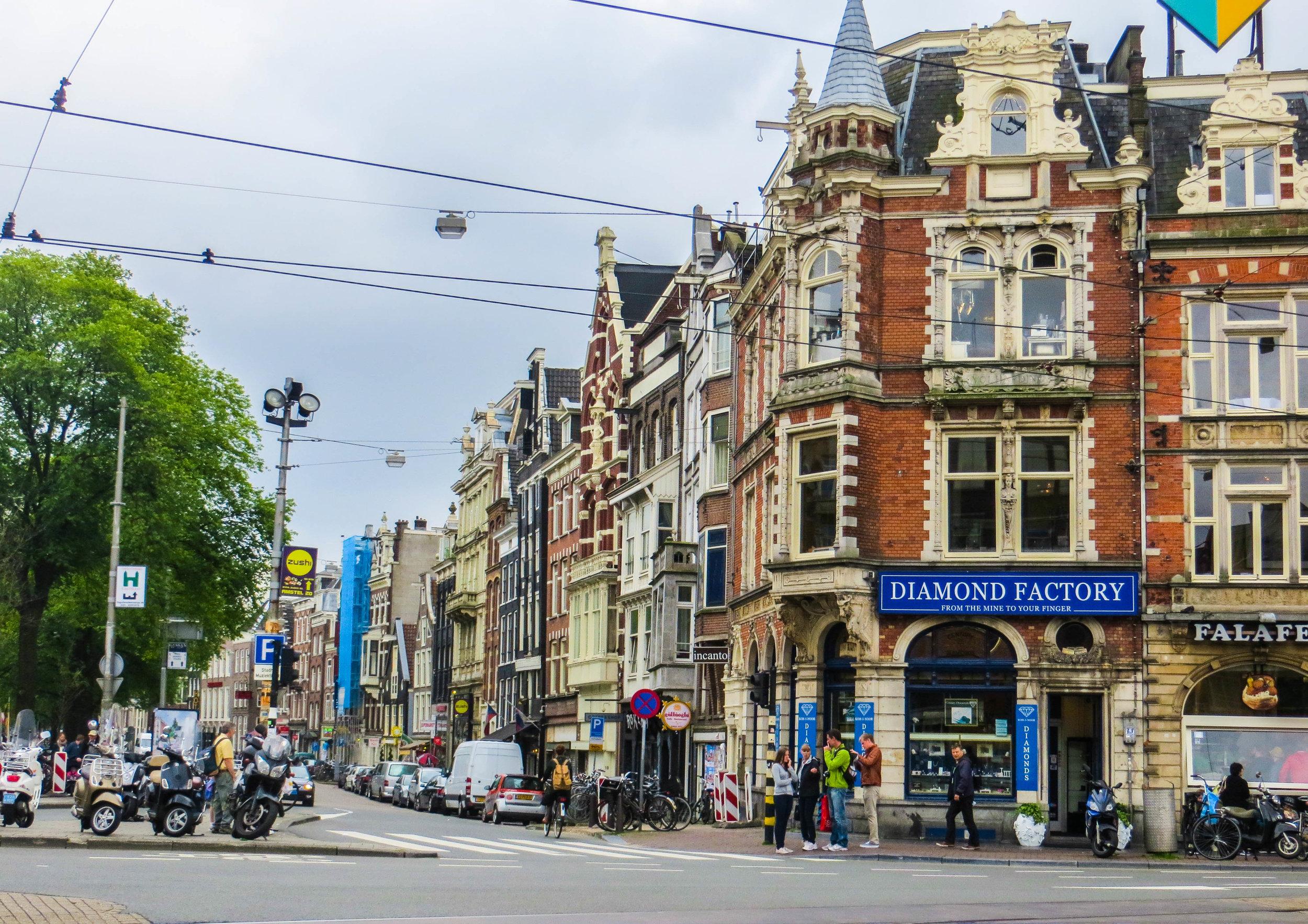amsterdam-netherlands-street-photography-12.jpg