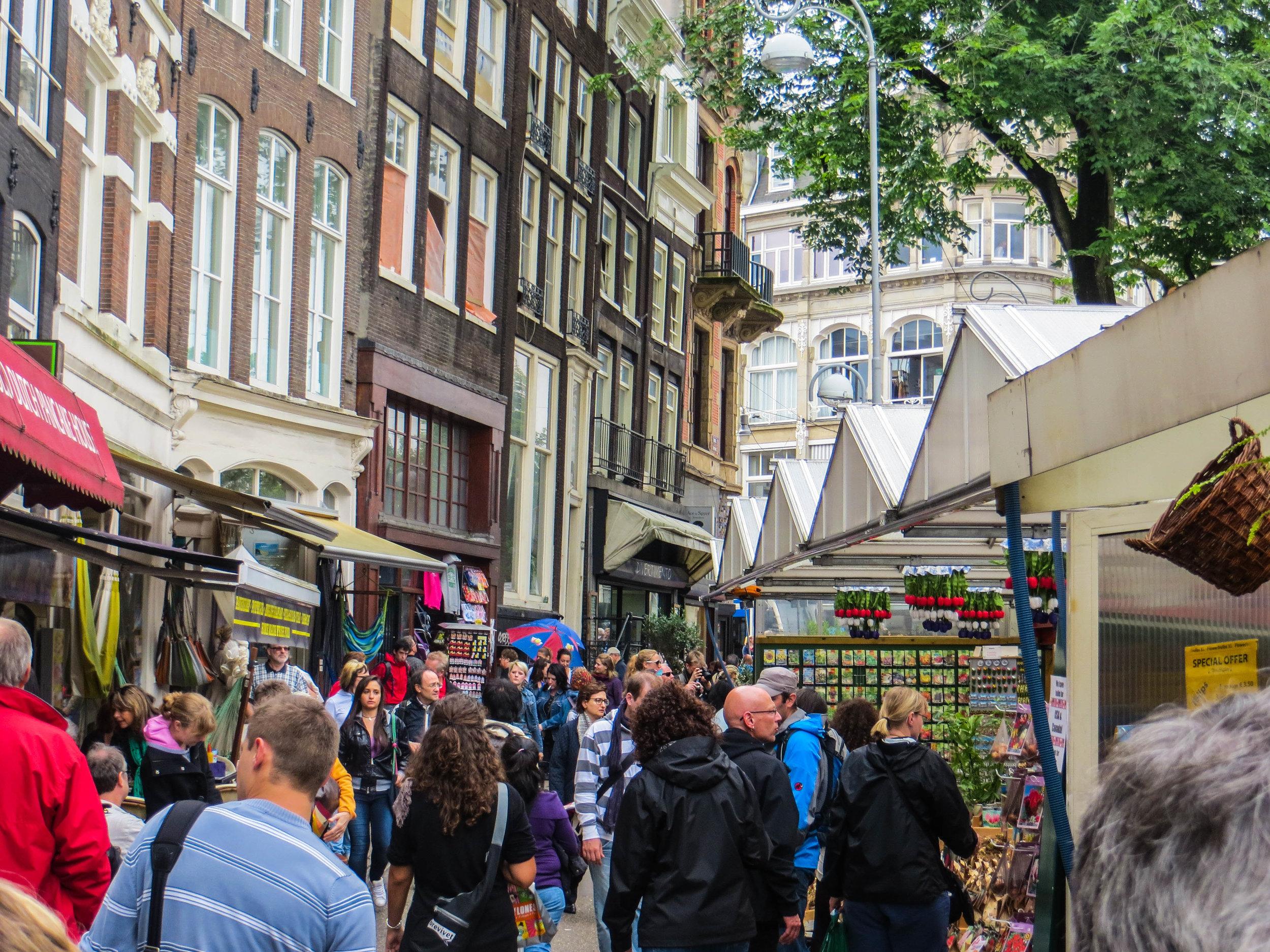 amsterdam-netherlands-street-photography-13.jpg
