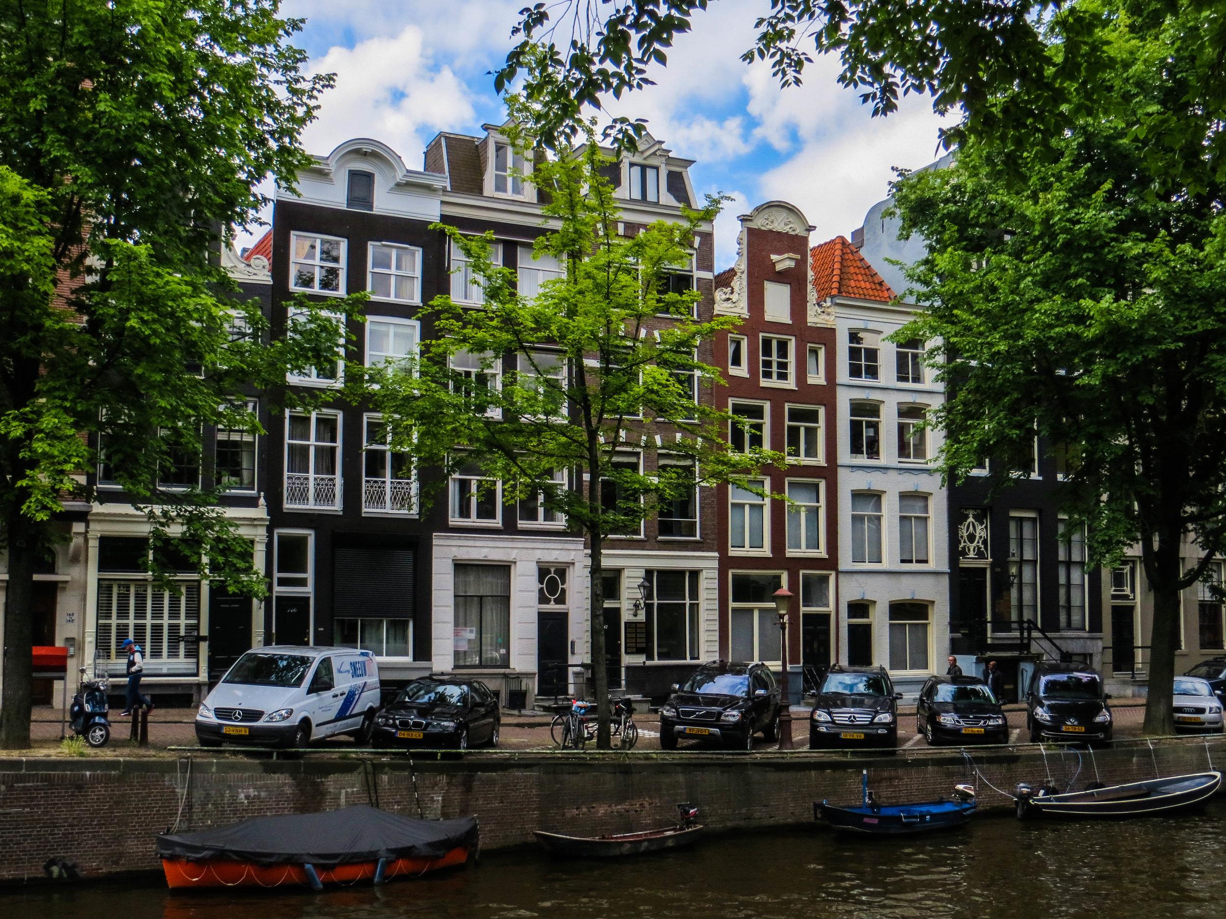 amsterdam-netherlands-street-photography-15-2.jpg