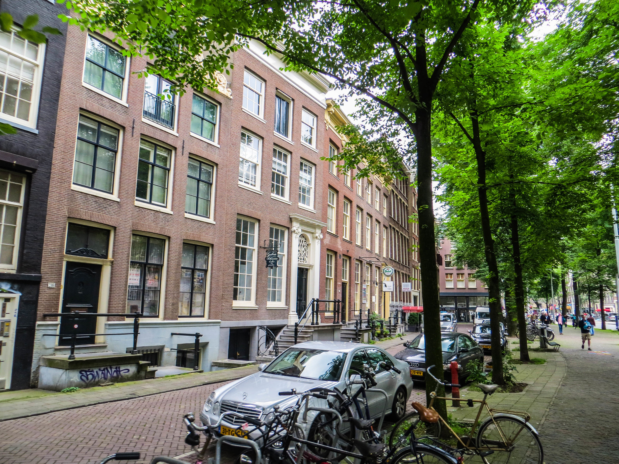 amsterdam-netherlands-street-photography-15.jpg