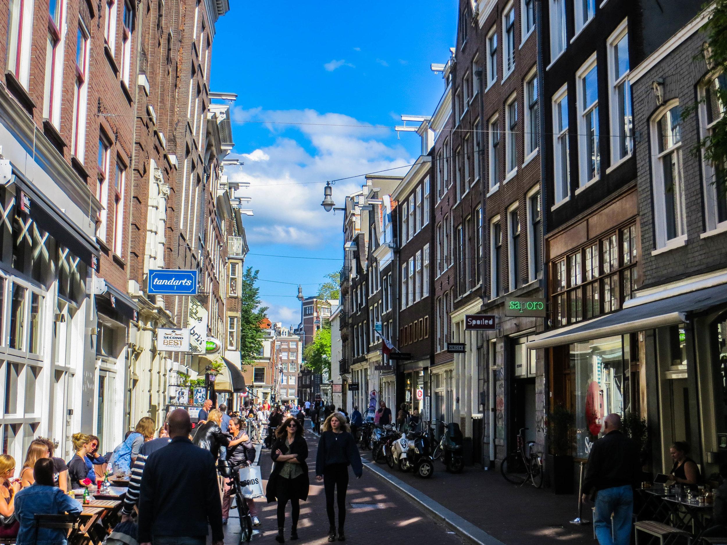 amsterdam-netherlands-street-photography-17.jpg