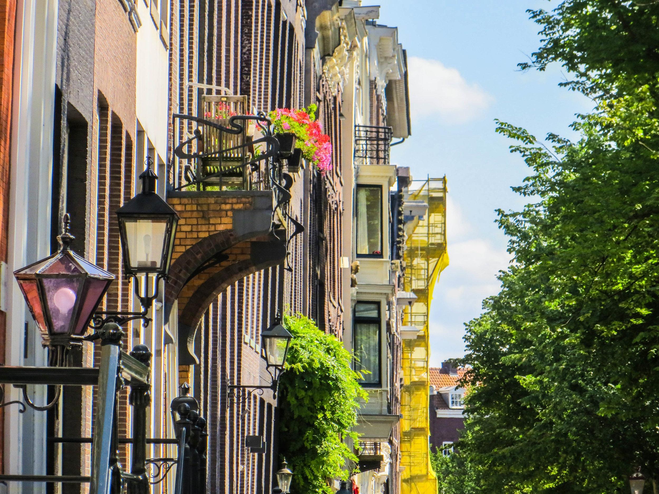 amsterdam-netherlands-street-photography-18.jpg