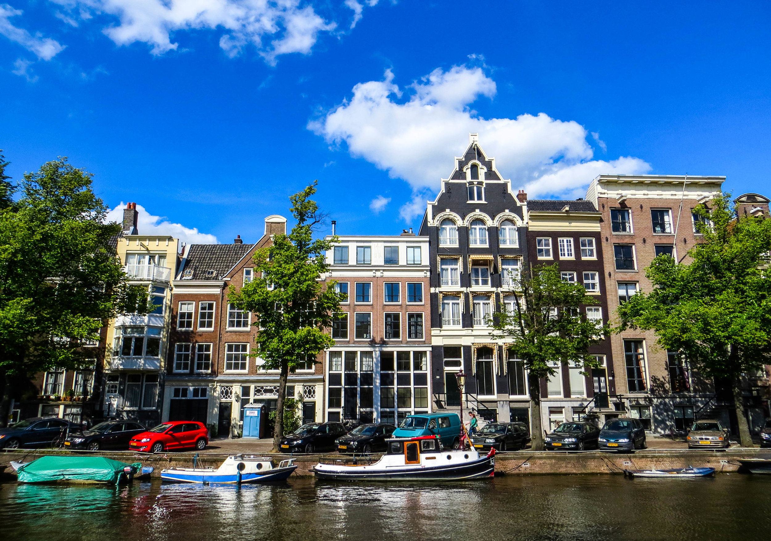 amsterdam-netherlands-street-photography-25.jpg