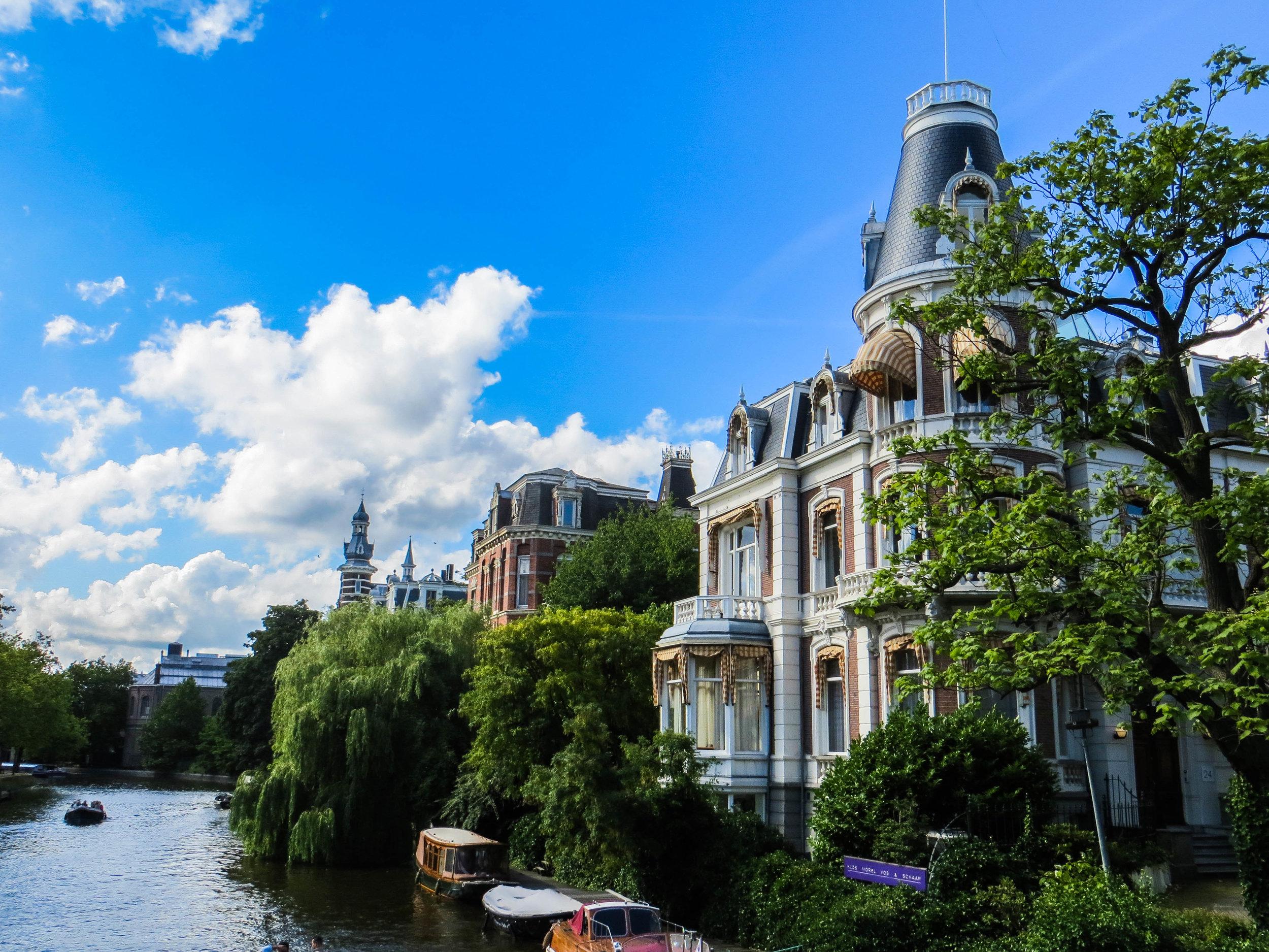amsterdam-netherlands-street-photography-30.jpg