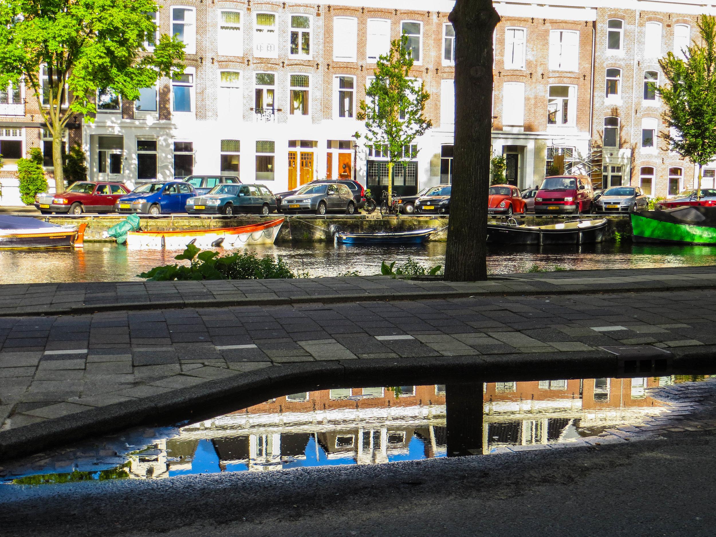 amsterdam-netherlands-street-photography-33.jpg