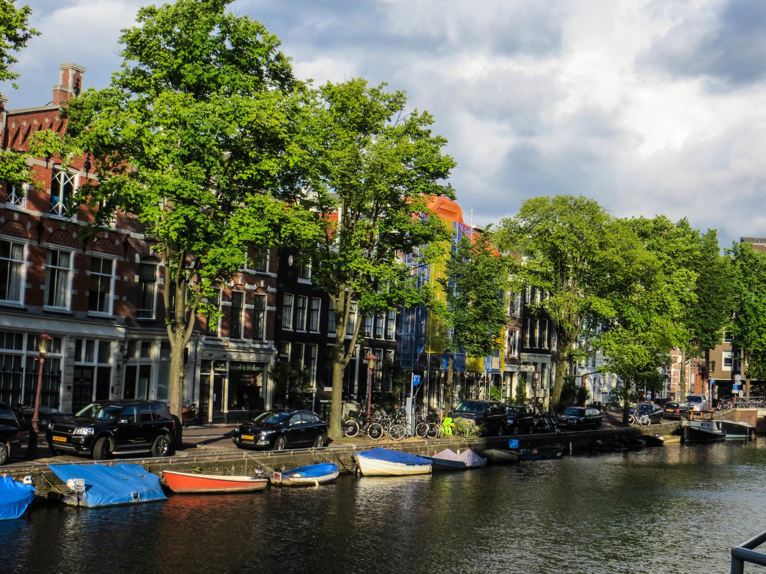 amsterdam-netherlands-street-photography-34.jpg
