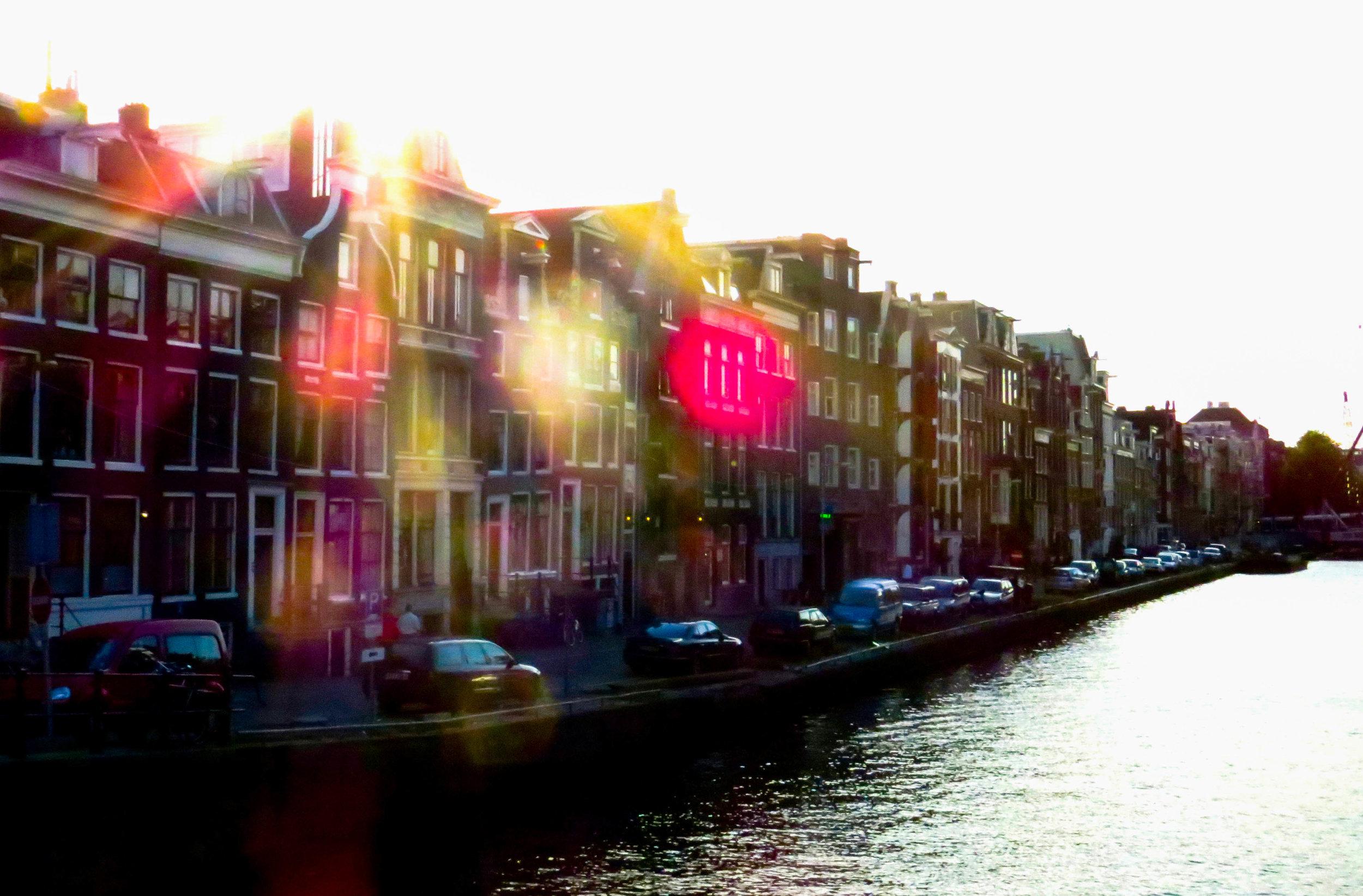 amsterdam-netherlands-street-photography-36.jpg