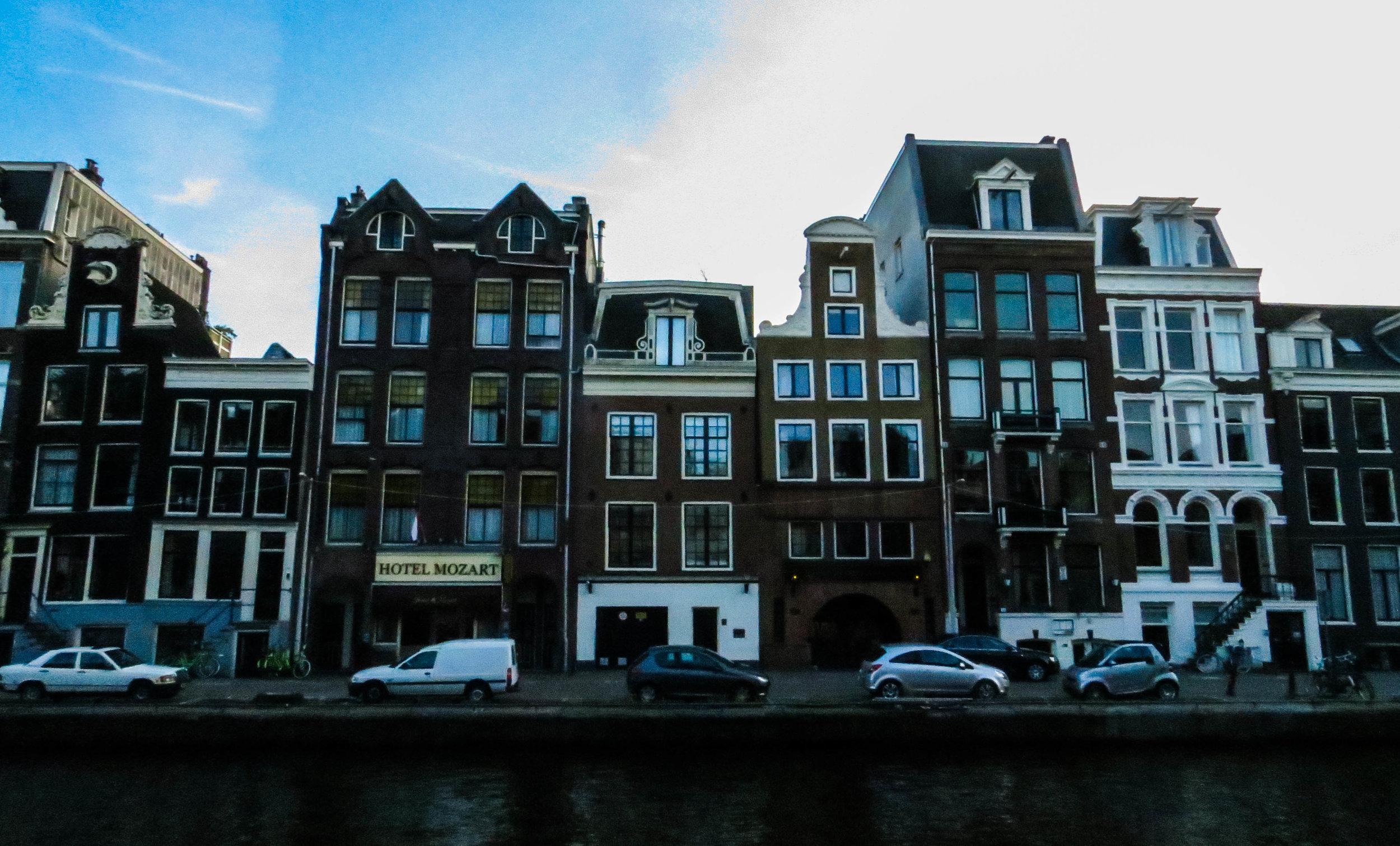amsterdam-netherlands-street-photography-42.jpg