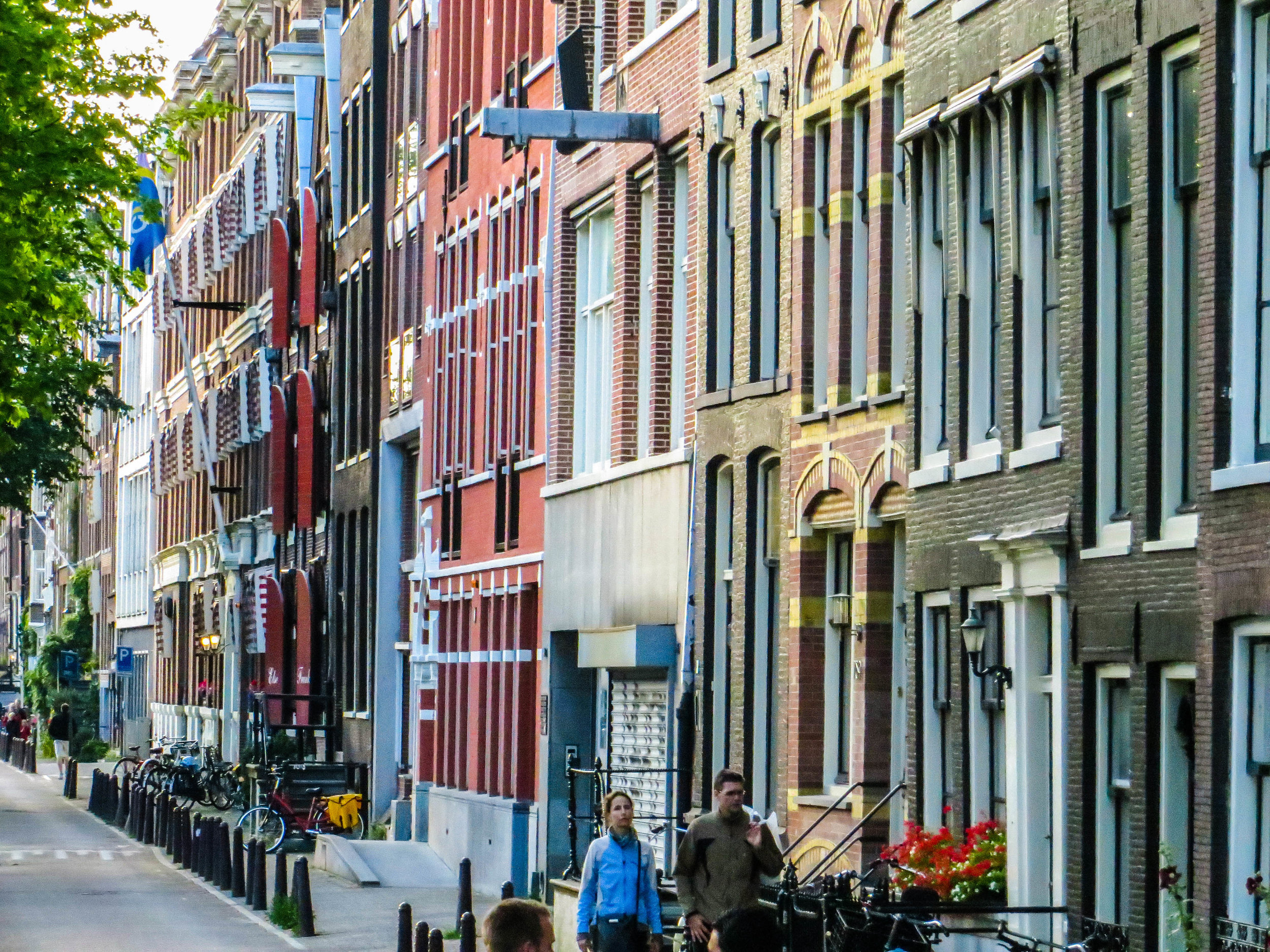 amsterdam-netherlands-street-photography-41.jpg