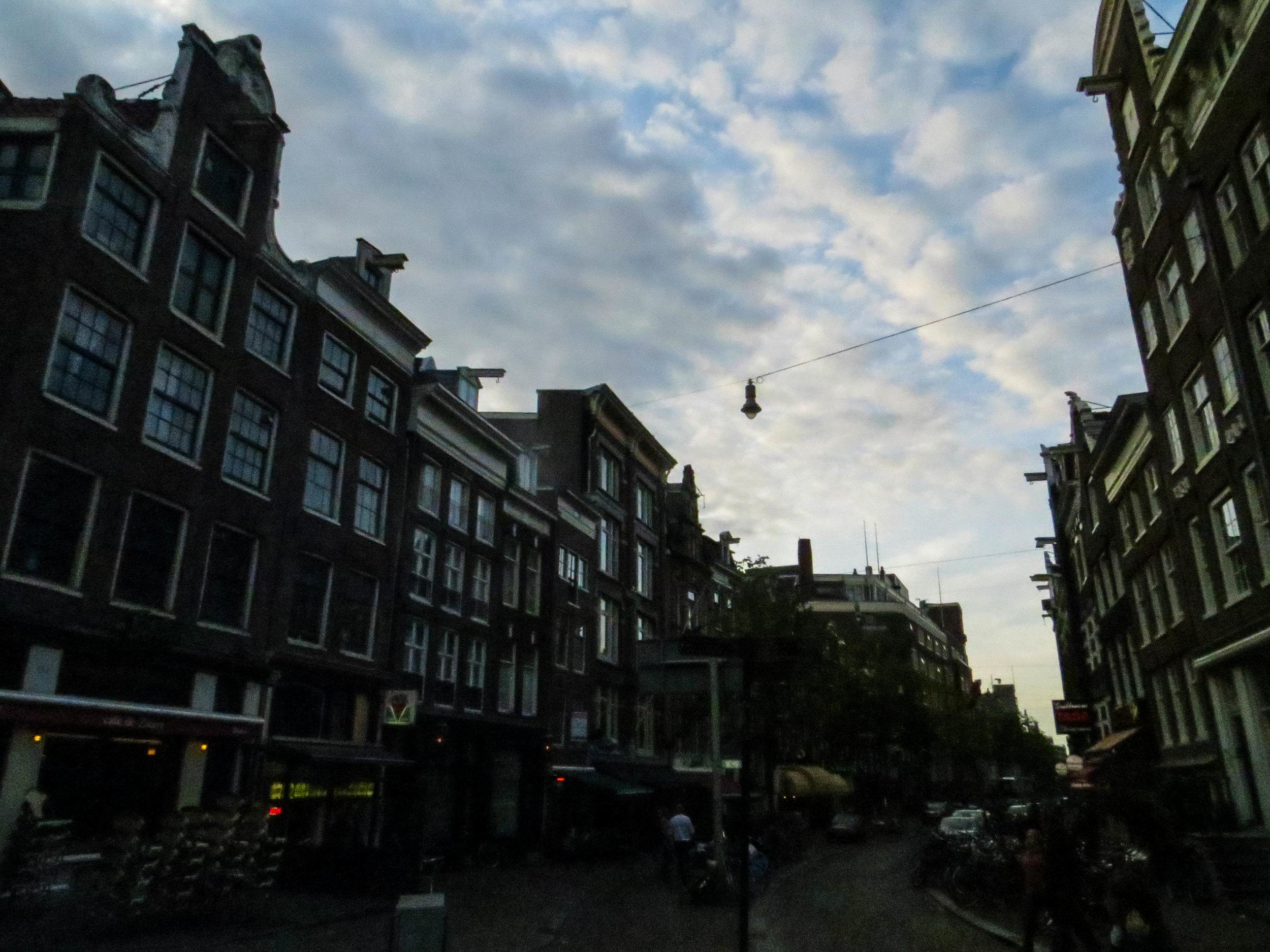 amsterdam-netherlands-street-photography-43.jpg